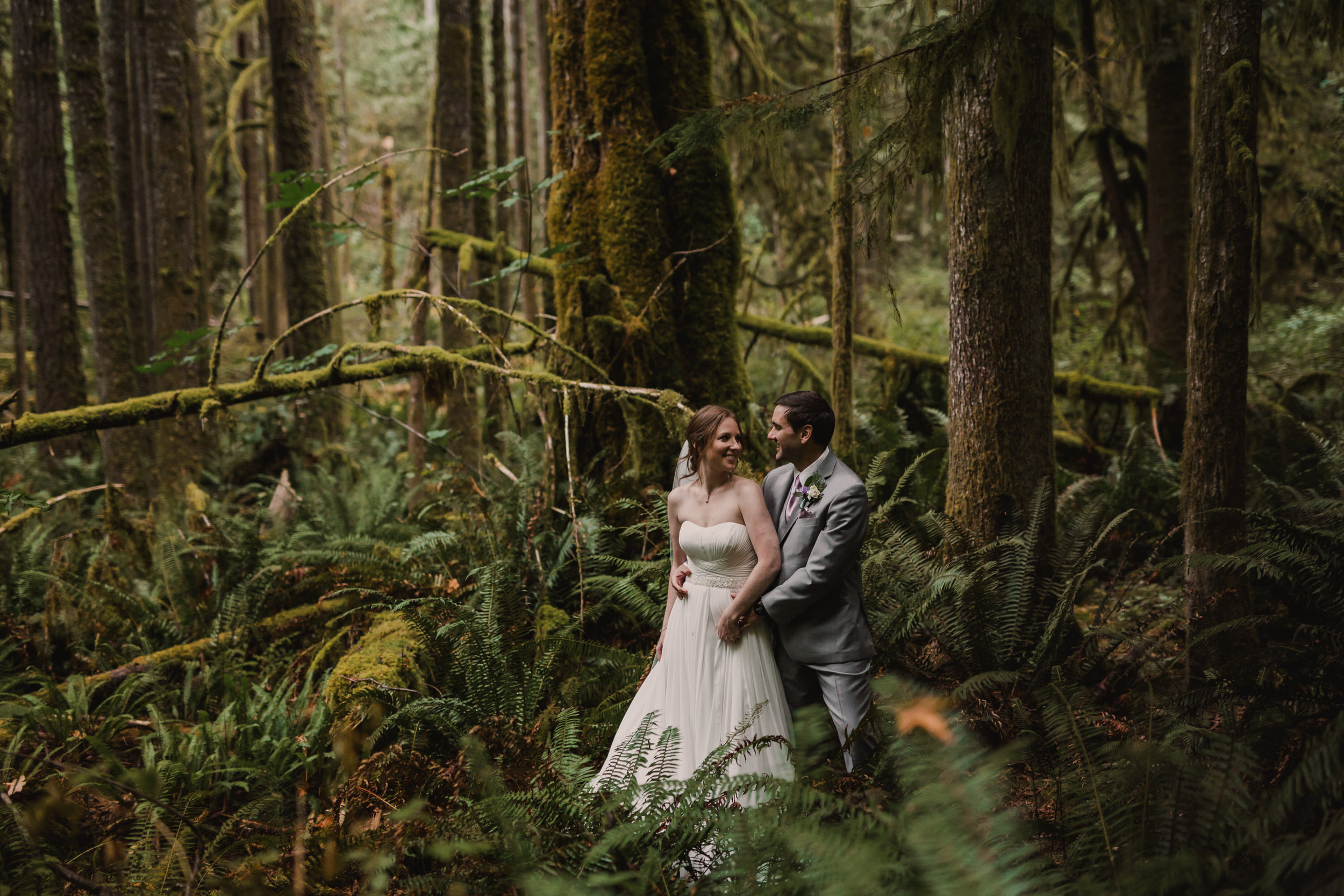West Coast Wilderness Lodge Wedding Photos - Vancouver Wedding Photographer & Videographer - Sunshine Coast Wedding Photos - Sunshine Coast Wedding Photographer - Jennifer Picard Photography - IMG_7030.jpg