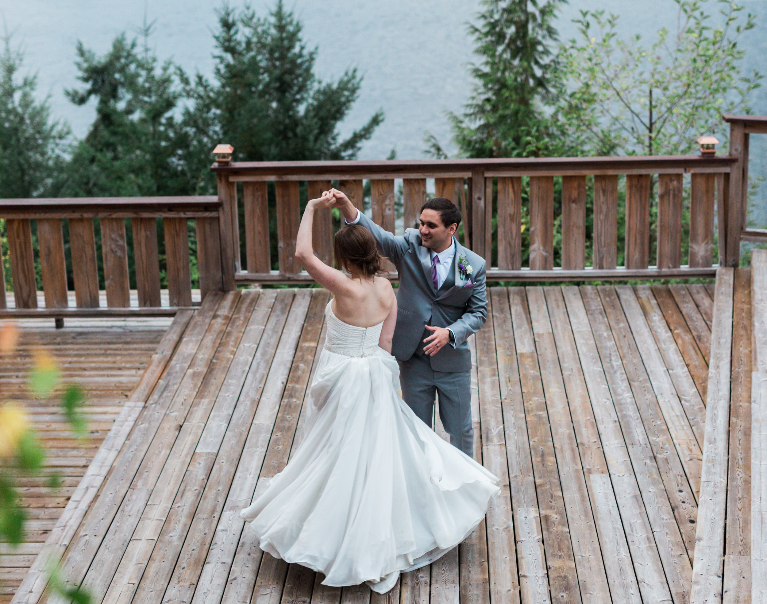 West Coast Wilderness Lodge Wedding Photos - Vancouver Wedding Photographer & Videographer - Sunshine Coast Wedding Photos - Sunshine Coast Wedding Photographer - Jennifer Picard Photography - IMG_7917.jpg