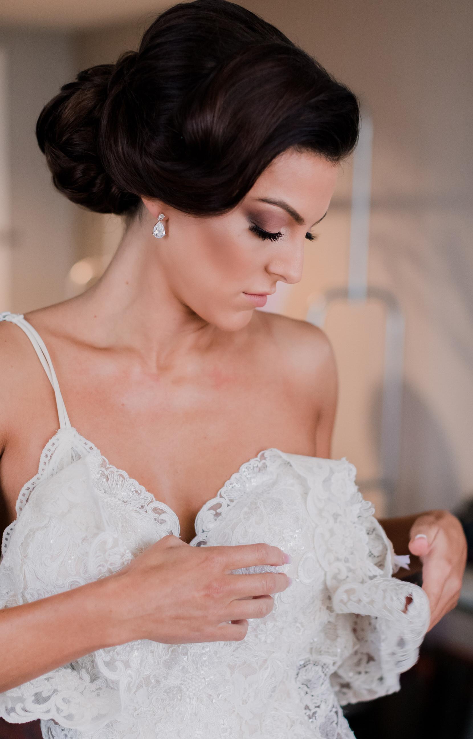 Pitt Meadows Wedding Photographer - Sky Hangar Wedding Photos - Vancouver Wedding Photographer & Videographer - Sunshine Coast Wedding Photos - Sunshine Coast Wedding Photographer - Jennifer Picard Photography - 1A5A0396.jpg