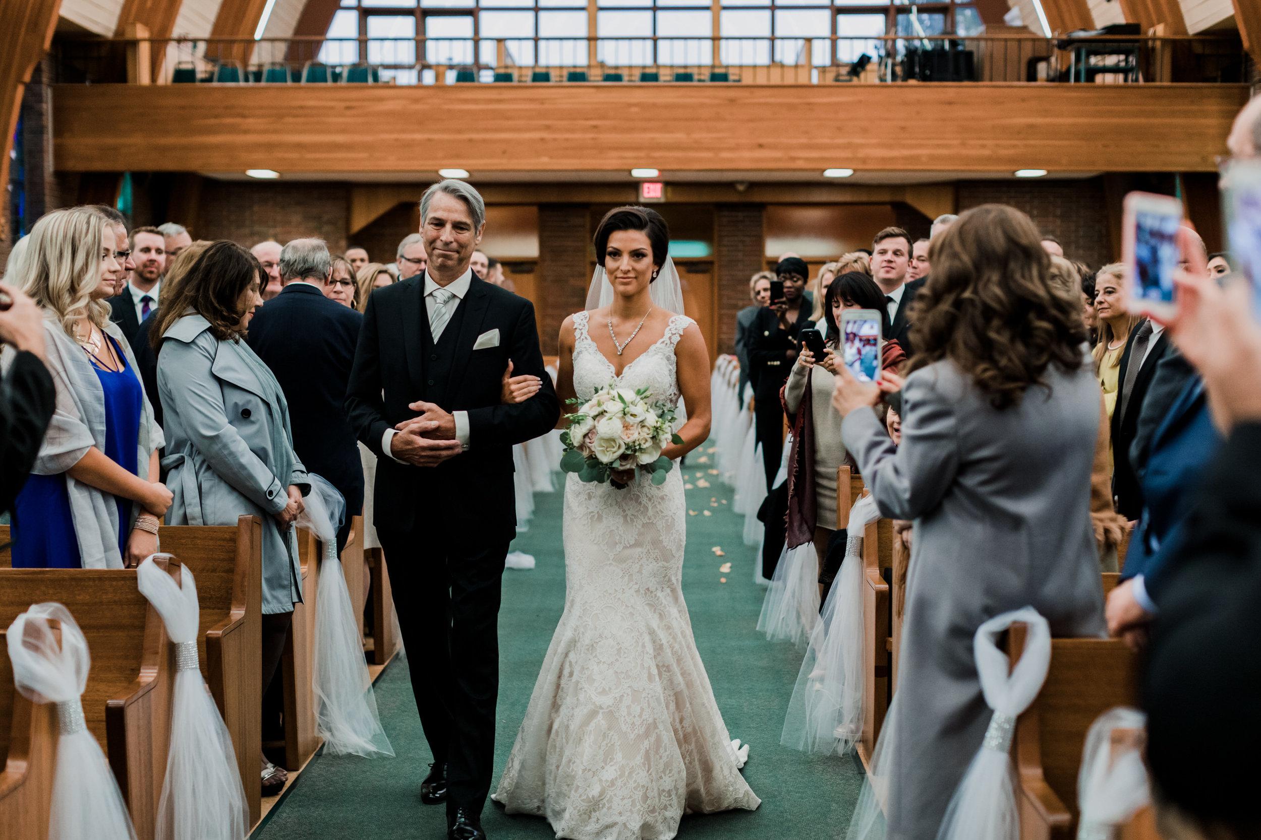 Pitt Meadows Wedding Photographer - Sky Hangar Wedding Photos - Vancouver Wedding Photographer & Videographer - Sunshine Coast Wedding Photos - Sunshine Coast Wedding Photographer - Jennifer Picard Photography - 1A5A0832.jpg