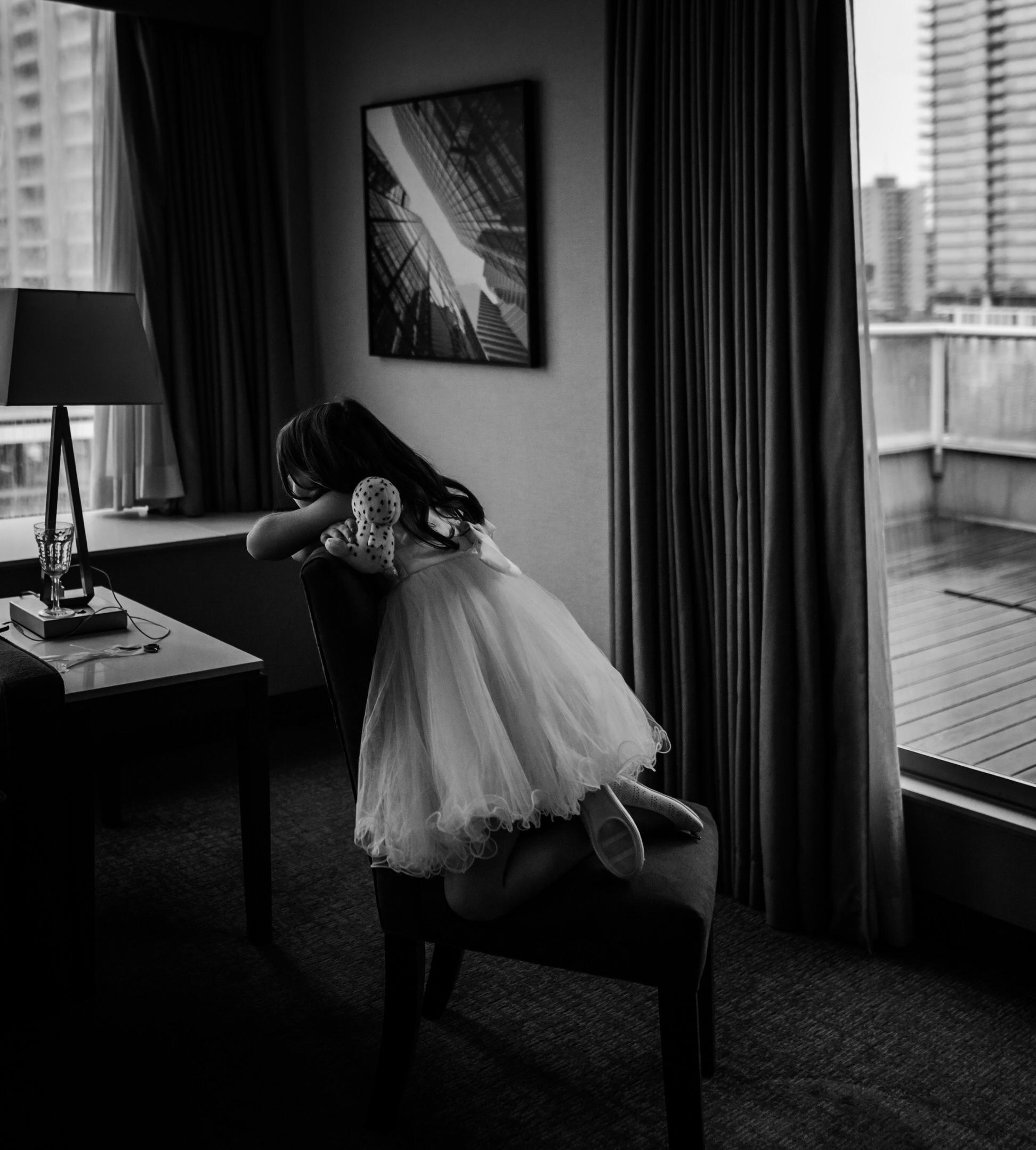 Pitt Meadows Wedding Photographer - Sky Hangar Wedding Photos - Vancouver Wedding Photographer & Videographer - Sunshine Coast Wedding Photos - Sunshine Coast Wedding Photographer - Jennifer Picard Photography - IMG_5509.jpg