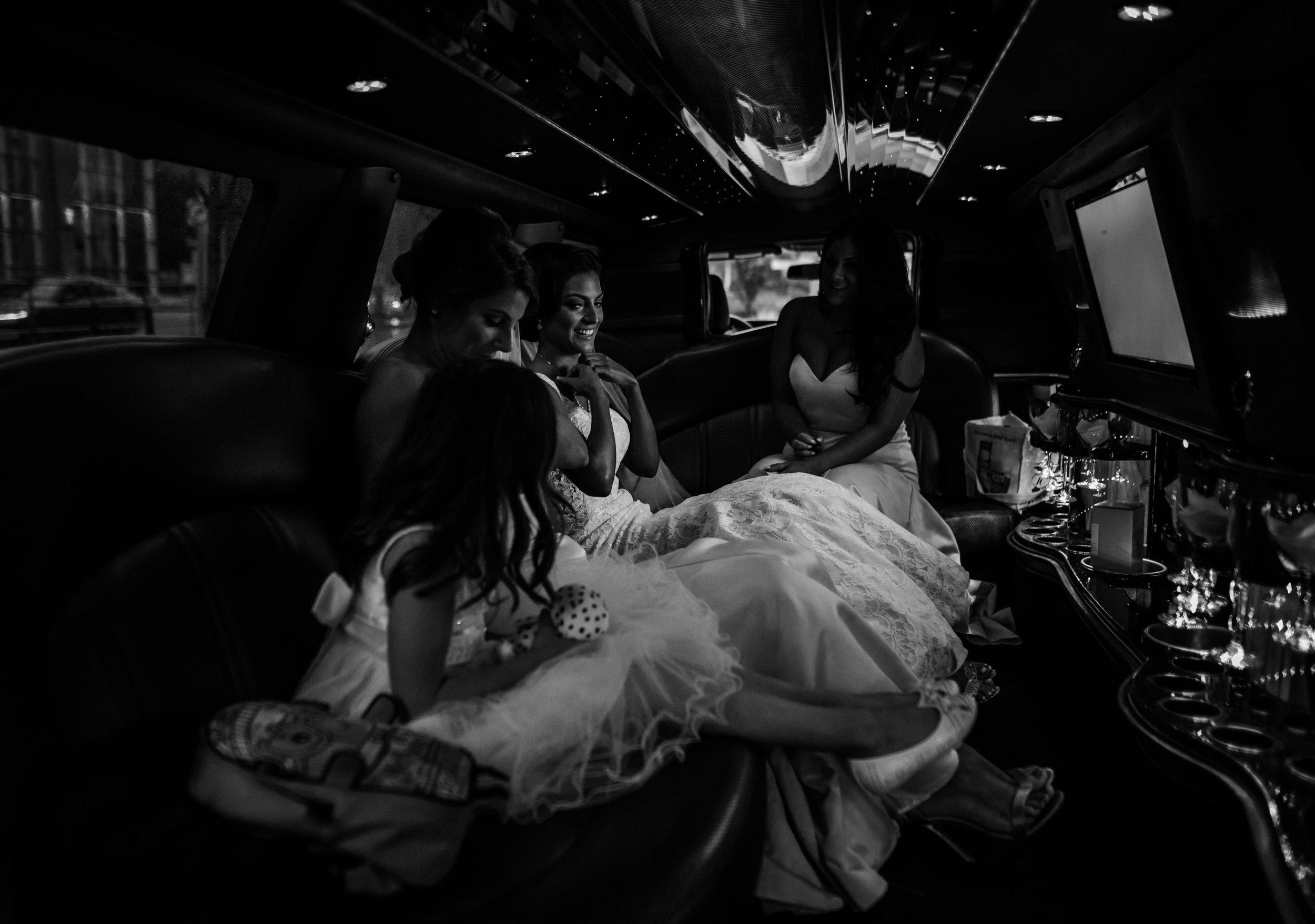 Pitt Meadows Wedding Photographer - Sky Hangar Wedding Photos - Vancouver Wedding Photographer & Videographer - Sunshine Coast Wedding Photos - Sunshine Coast Wedding Photographer - Jennifer Picard Photography - IMG_5525.jpg