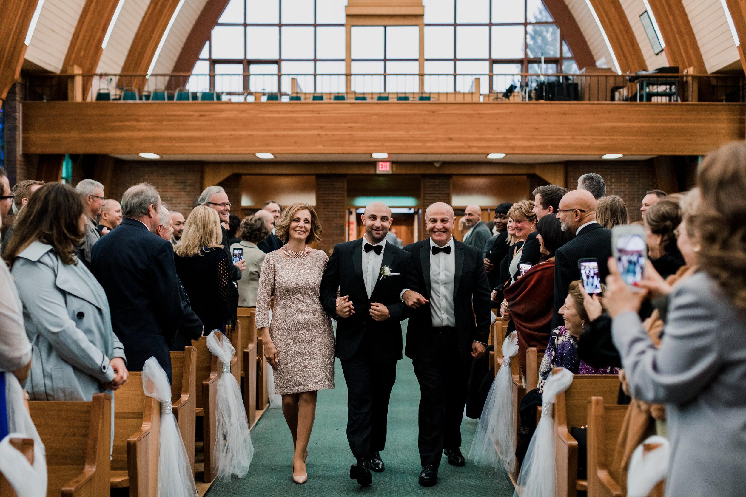 Pitt Meadows Wedding Photographer - Sky Hangar Wedding Photos - Vancouver Wedding Photographer & Videographer - Sunshine Coast Wedding Photos - Sunshine Coast Wedding Photographer - Jennifer Picard Photography - 1A5A0670.jpg