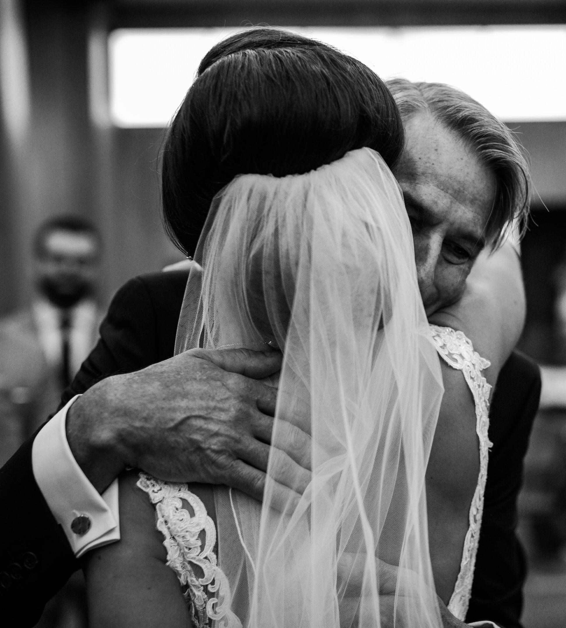 Pitt Meadows Wedding Photographer - Sky Hangar Wedding Photos - Vancouver Wedding Photographer & Videographer - Sunshine Coast Wedding Photos - Sunshine Coast Wedding Photographer - Jennifer Picard Photography - 1A5A0854.jpg