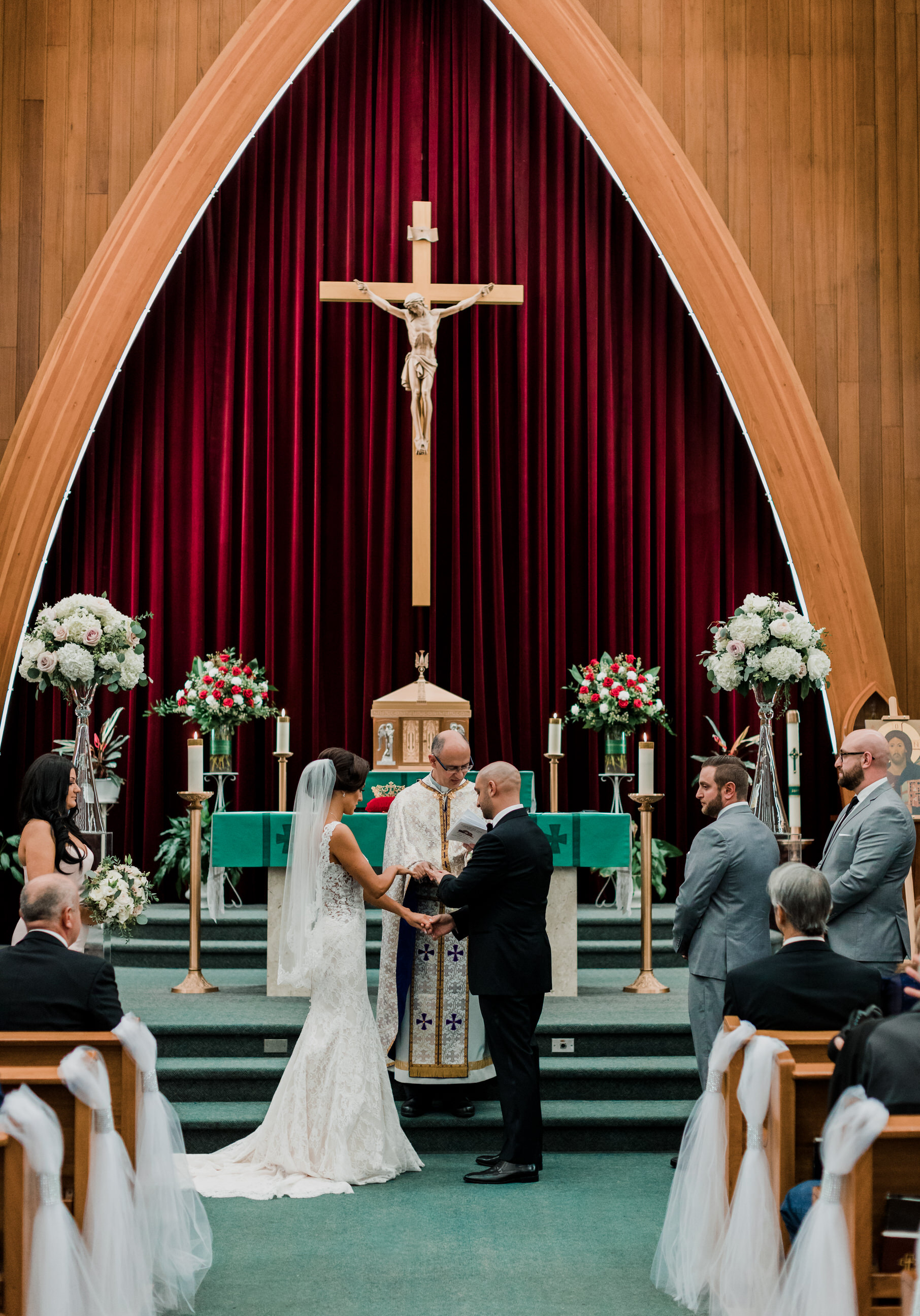 Pitt Meadows Wedding Photographer - Sky Hangar Wedding Photos - Vancouver Wedding Photographer & Videographer - Sunshine Coast Wedding Photos - Sunshine Coast Wedding Photographer - Jennifer Picard Photography - 1A5A0898.jpg