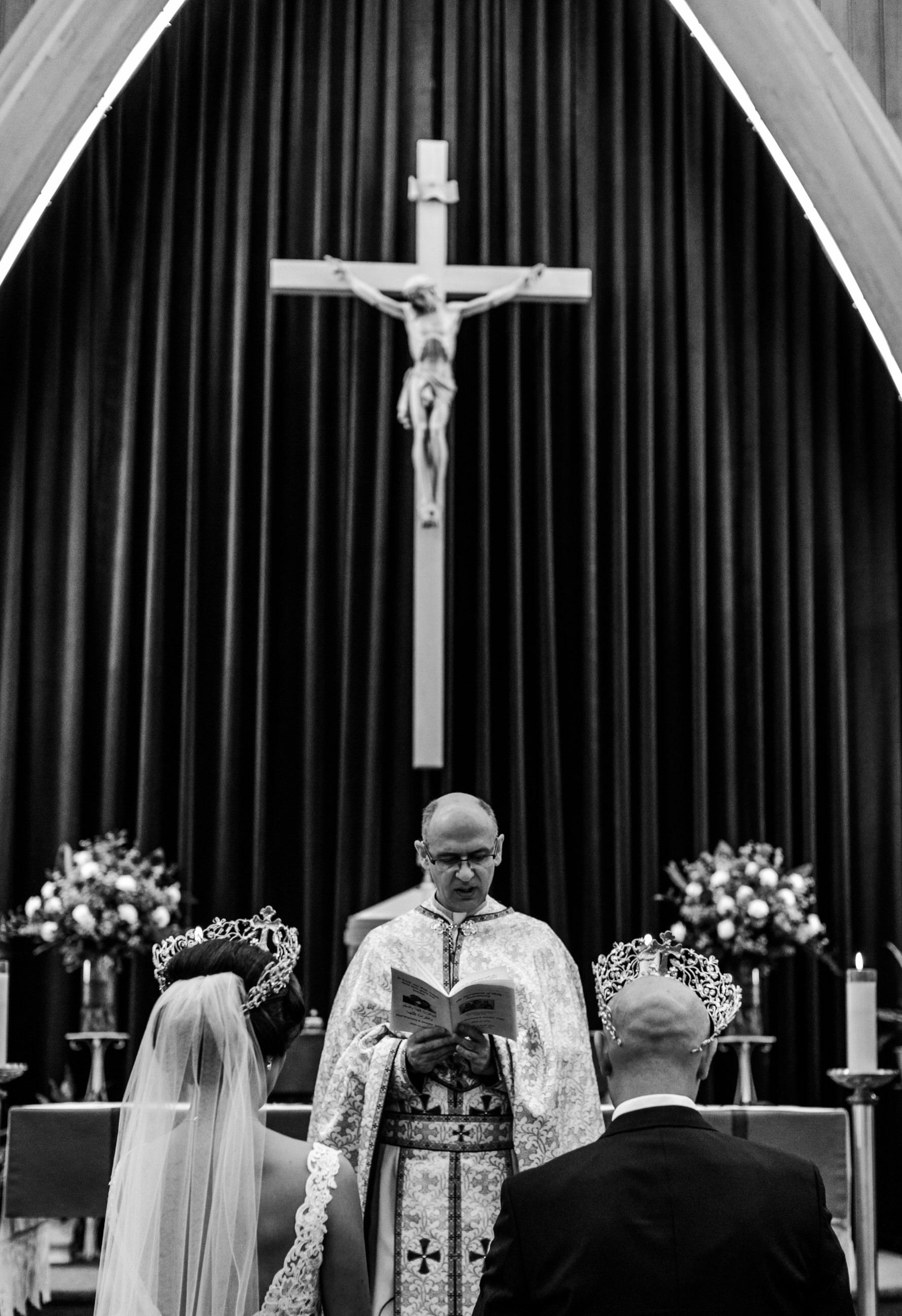 Pitt Meadows Wedding Photographer - Sky Hangar Wedding Photos - Vancouver Wedding Photographer & Videographer - Sunshine Coast Wedding Photos - Sunshine Coast Wedding Photographer - Jennifer Picard Photography - 1A5A1126.jpg