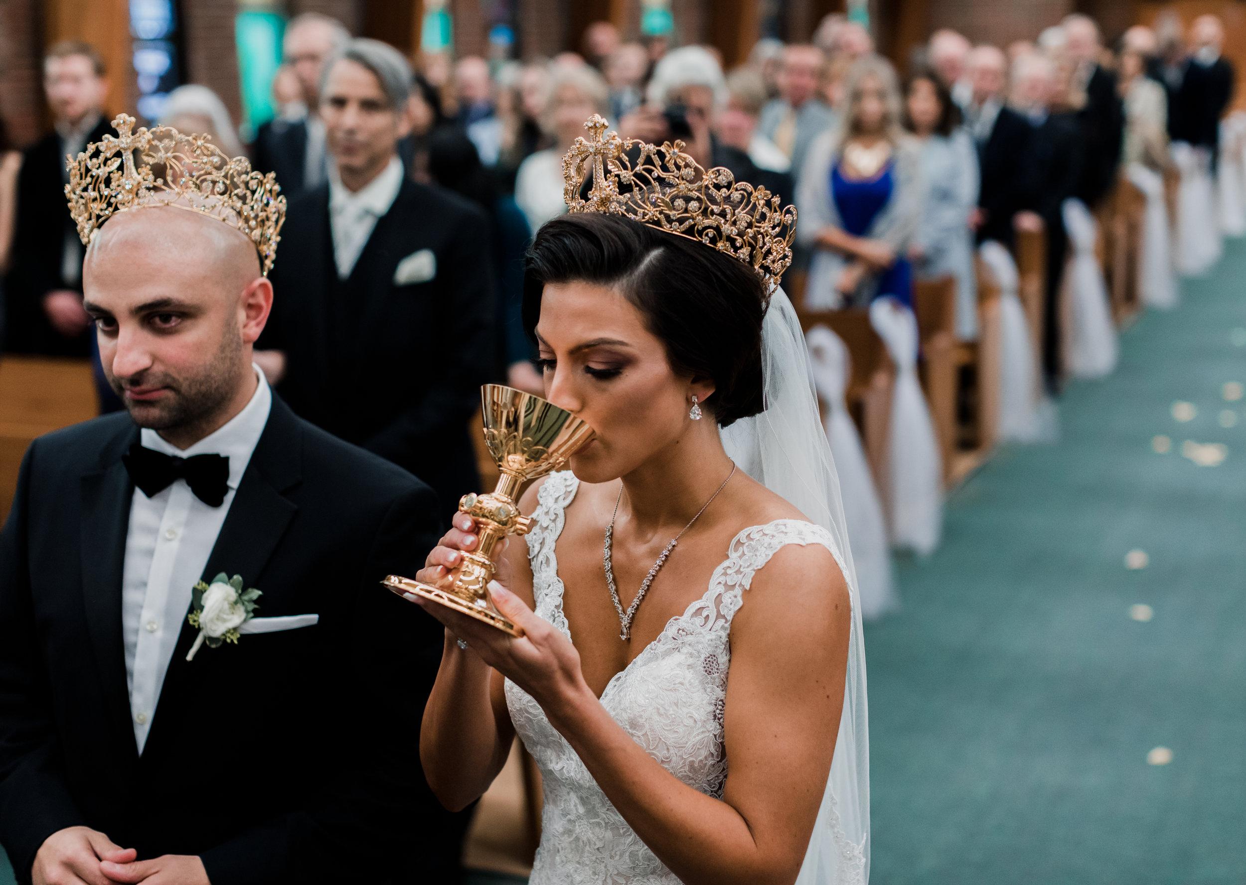 Pitt Meadows Wedding Photographer - Sky Hangar Wedding Photos - Vancouver Wedding Photographer & Videographer - Sunshine Coast Wedding Photos - Sunshine Coast Wedding Photographer - Jennifer Picard Photography - 1A5A1215.jpg