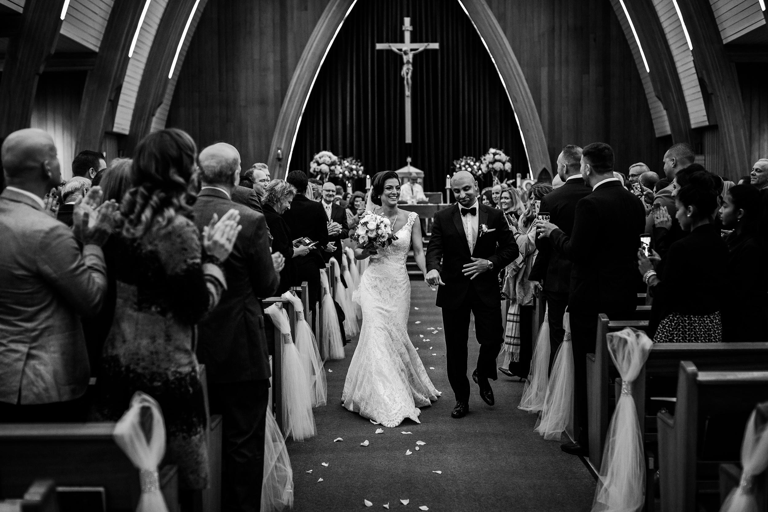 Pitt Meadows Wedding Photographer - Sky Hangar Wedding Photos - Vancouver Wedding Photographer & Videographer - Sunshine Coast Wedding Photos - Sunshine Coast Wedding Photographer - Jennifer Picard Photography - 1A5A1371.jpg