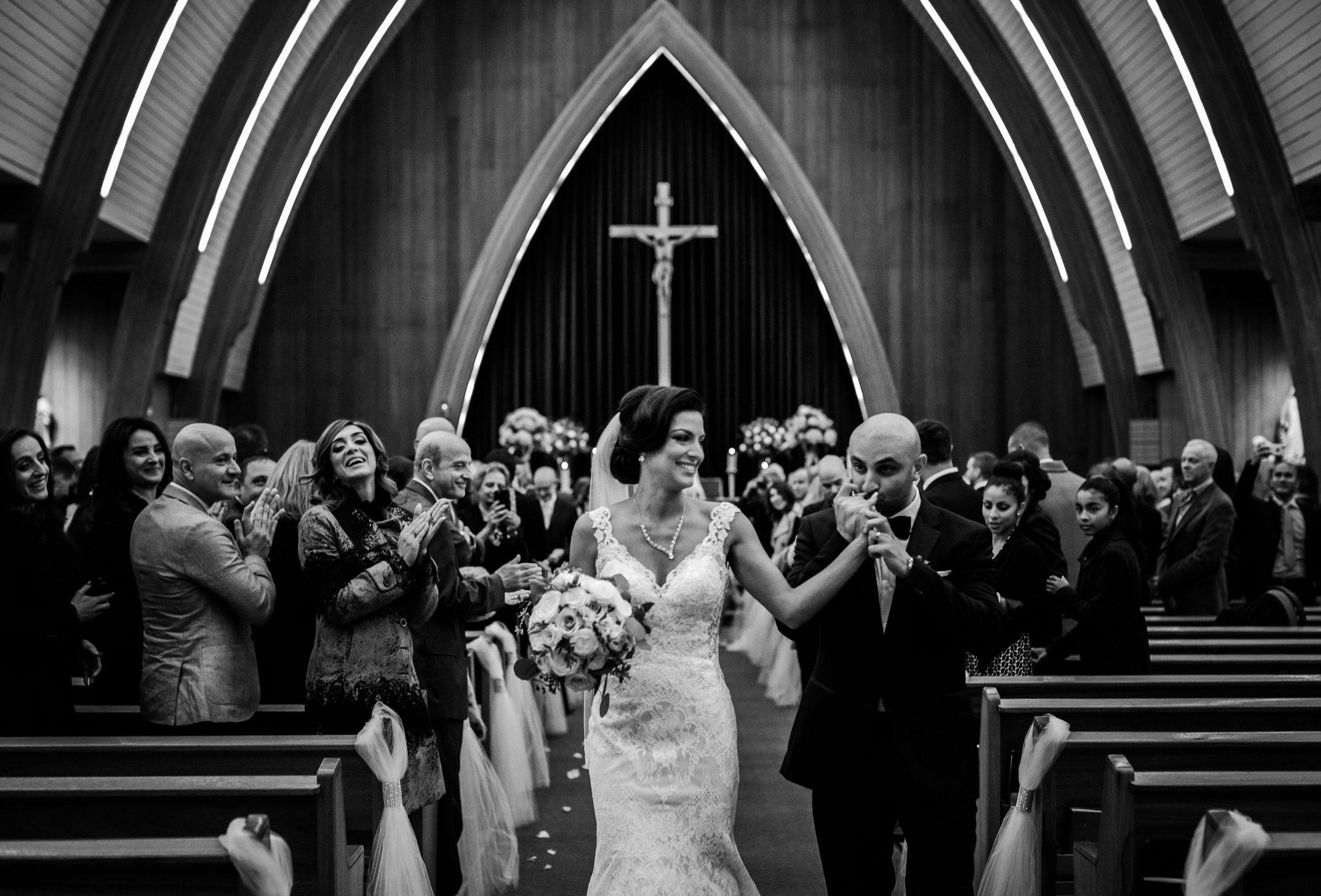 Pitt Meadows Wedding Photographer - Sky Hangar Wedding Photos - Vancouver Wedding Photographer & Videographer - Sunshine Coast Wedding Photos - Sunshine Coast Wedding Photographer - Jennifer Picard Photography - 1A5A1382-2.jpg
