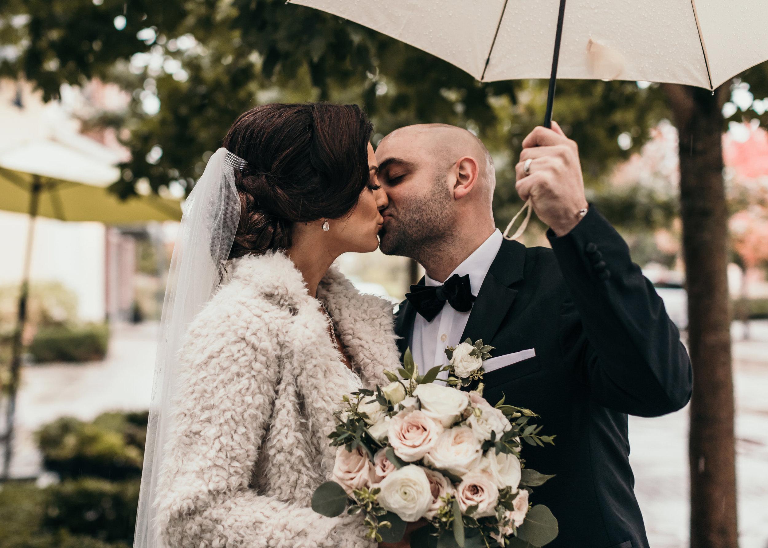 Pitt Meadows Wedding Photographer - Sky Hangar Wedding Photos - Vancouver Wedding Photographer & Videographer - Sunshine Coast Wedding Photos - Sunshine Coast Wedding Photographer - Jennifer Picard Photography - 1A5A1898.jpg