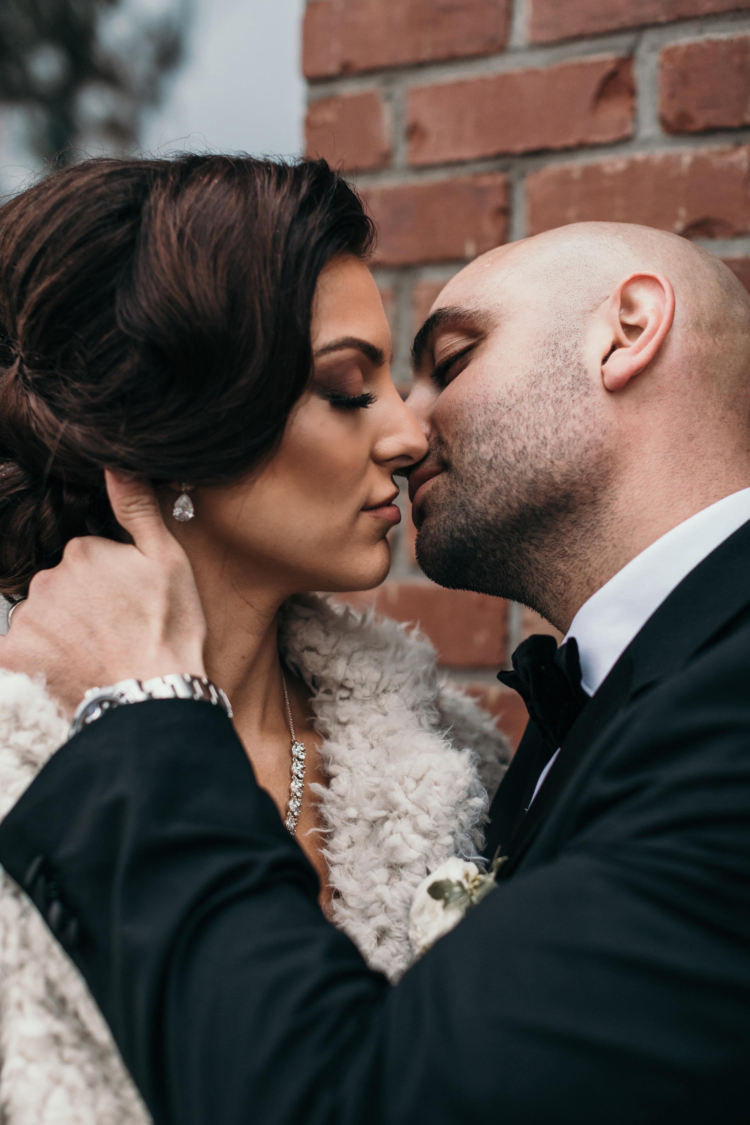 Pitt Meadows Wedding Photographer - Sky Hangar Wedding Photos - Vancouver Wedding Photographer & Videographer - Sunshine Coast Wedding Photos - Sunshine Coast Wedding Photographer - Jennifer Picard Photography - 1A5A2047.jpg