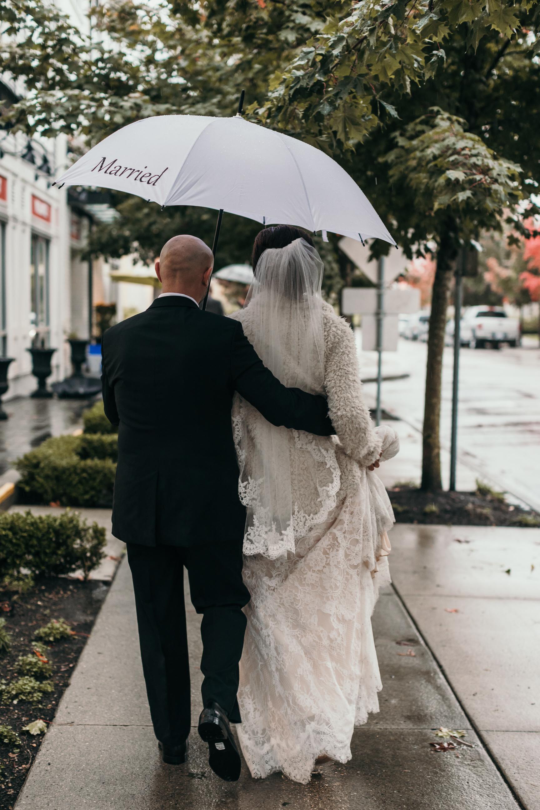 Pitt Meadows Wedding Photographer - Sky Hangar Wedding Photos - Vancouver Wedding Photographer & Videographer - Sunshine Coast Wedding Photos - Sunshine Coast Wedding Photographer - Jennifer Picard Photography - 1A5A2227 (1).jpg