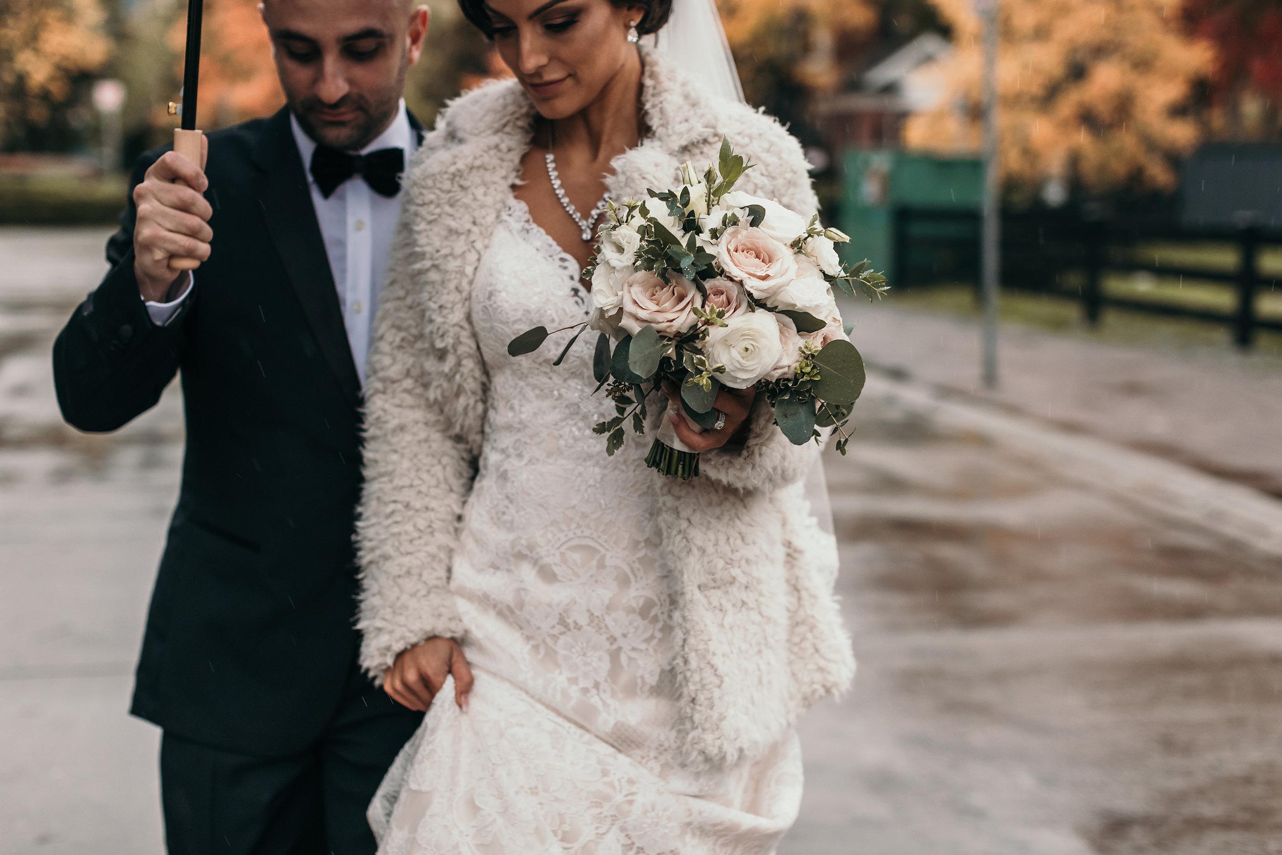 Pitt Meadows Wedding Photographer - Sky Hangar Wedding Photos - Vancouver Wedding Photographer & Videographer - Sunshine Coast Wedding Photos - Sunshine Coast Wedding Photographer - Jennifer Picard Photography - 1A5A2444.jpg