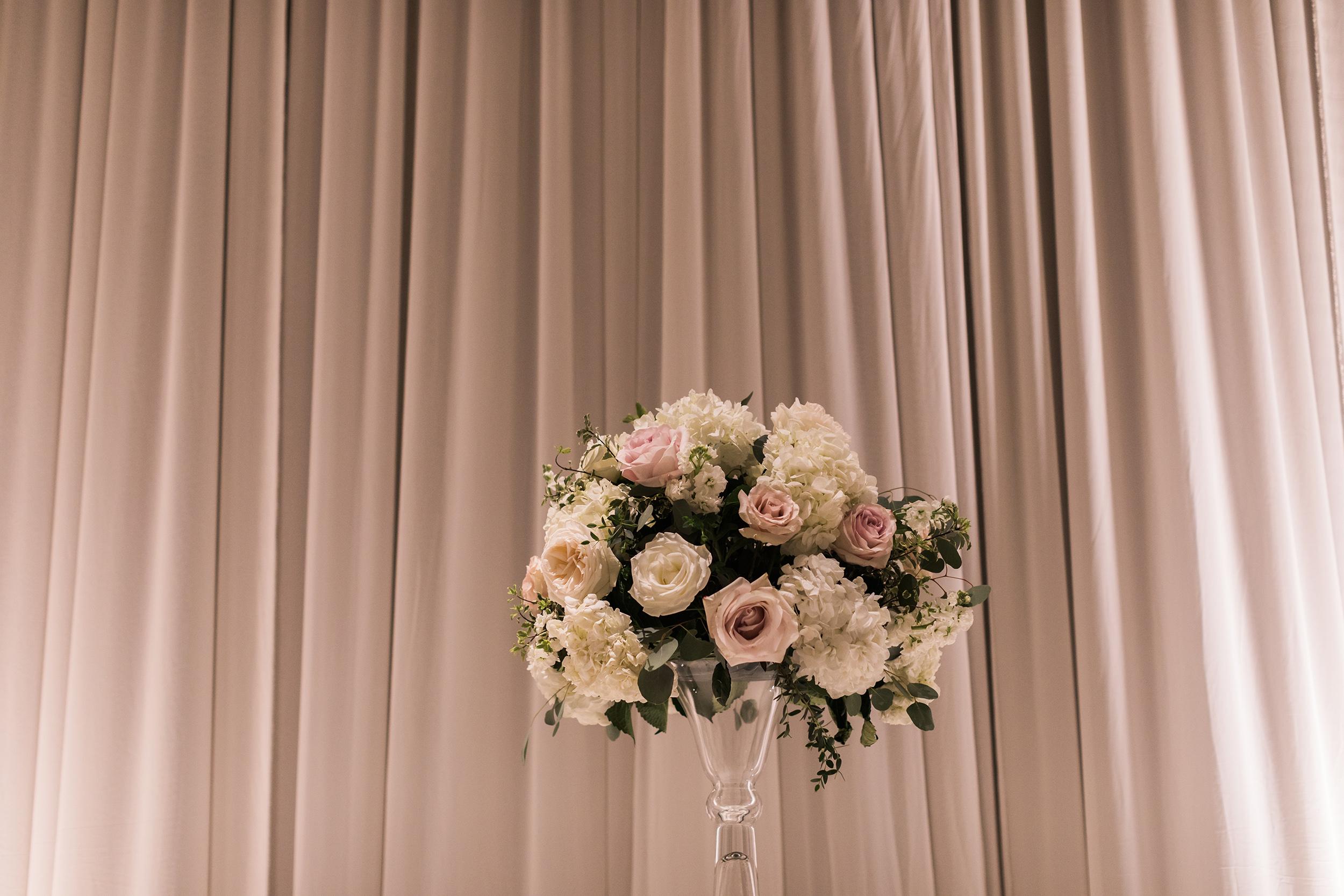 Pitt Meadows Wedding Photographer - Sky Hangar Wedding Photos - Vancouver Wedding Photographer & Videographer - Sunshine Coast Wedding Photos - Sunshine Coast Wedding Photographer - Jennifer Picard Photography - 1A5A2616.jpg