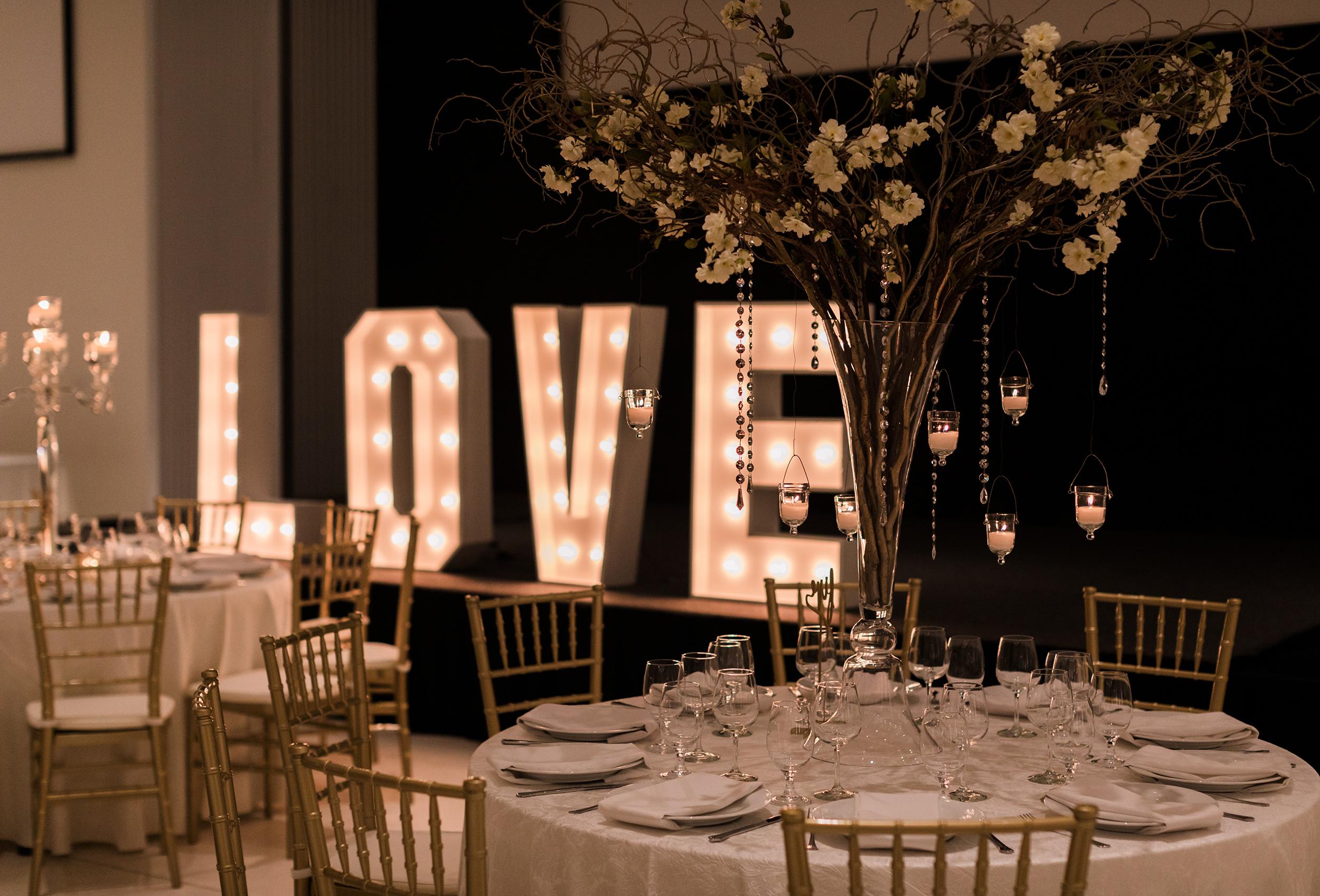 Pitt Meadows Wedding Photographer - Sky Hangar Wedding Photos - Vancouver Wedding Photographer & Videographer - Sunshine Coast Wedding Photos - Sunshine Coast Wedding Photographer - Jennifer Picard Photography - 1A5A2709.jpg