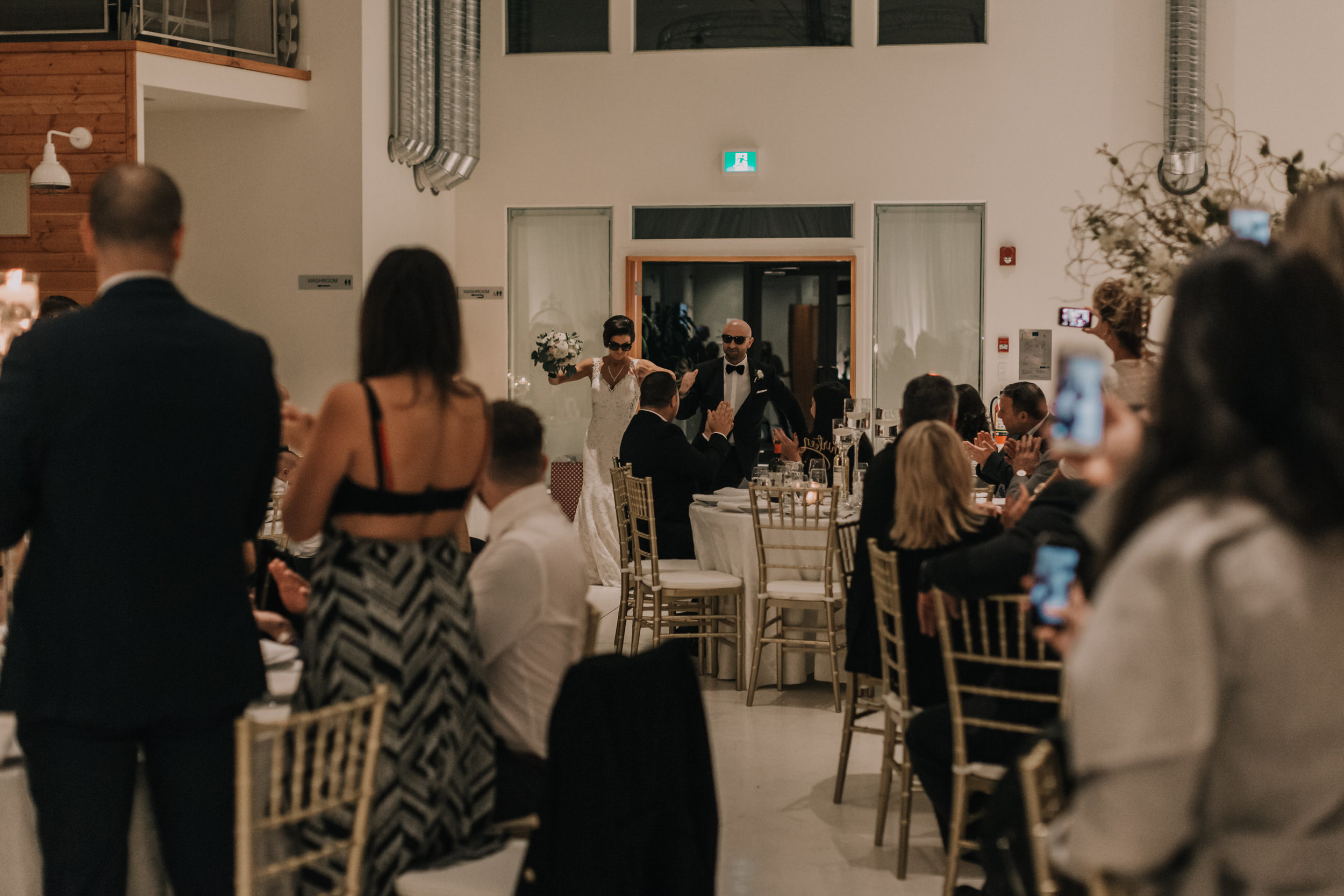 Pitt Meadows Wedding Photographer - Sky Hangar Wedding Photos - Vancouver Wedding Photographer & Videographer - Sunshine Coast Wedding Photos - Sunshine Coast Wedding Photographer - Jennifer Picard Photography - IMG_6015.jpg