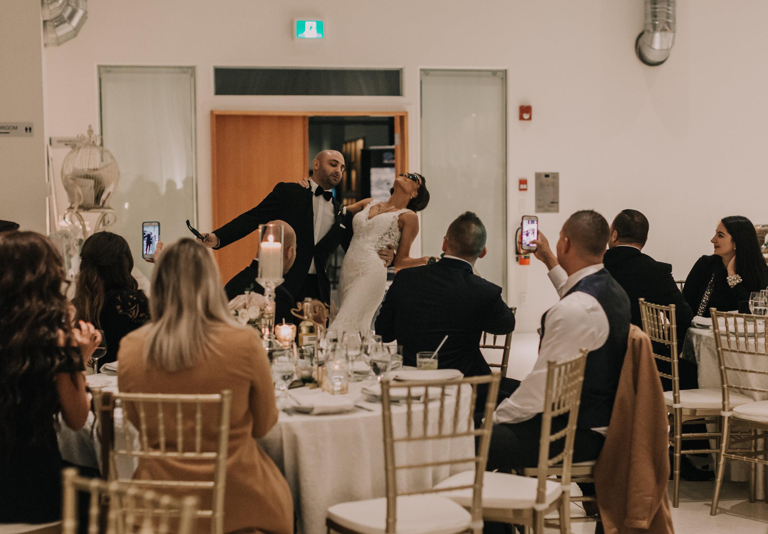 Pitt Meadows Wedding Photographer - Sky Hangar Wedding Photos - Vancouver Wedding Photographer & Videographer - Sunshine Coast Wedding Photos - Sunshine Coast Wedding Photographer - Jennifer Picard Photography - IMG_6021.jpg