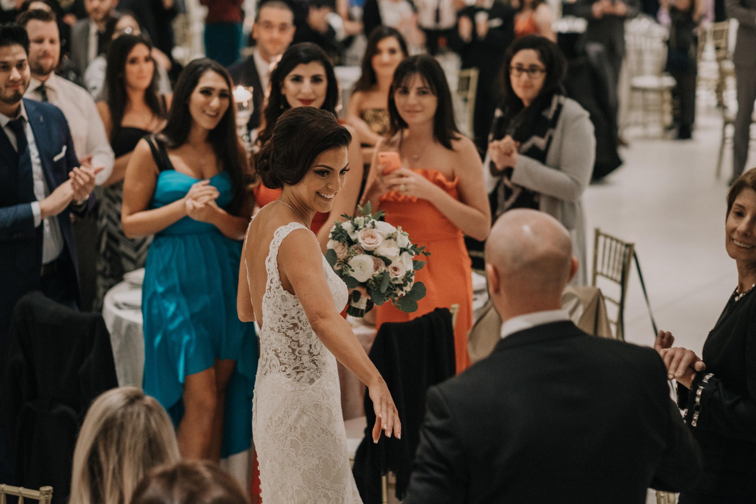 Pitt Meadows Wedding Photographer - Sky Hangar Wedding Photos - Vancouver Wedding Photographer & Videographer - Sunshine Coast Wedding Photos - Sunshine Coast Wedding Photographer - Jennifer Picard Photography - DSCF5476.jpg