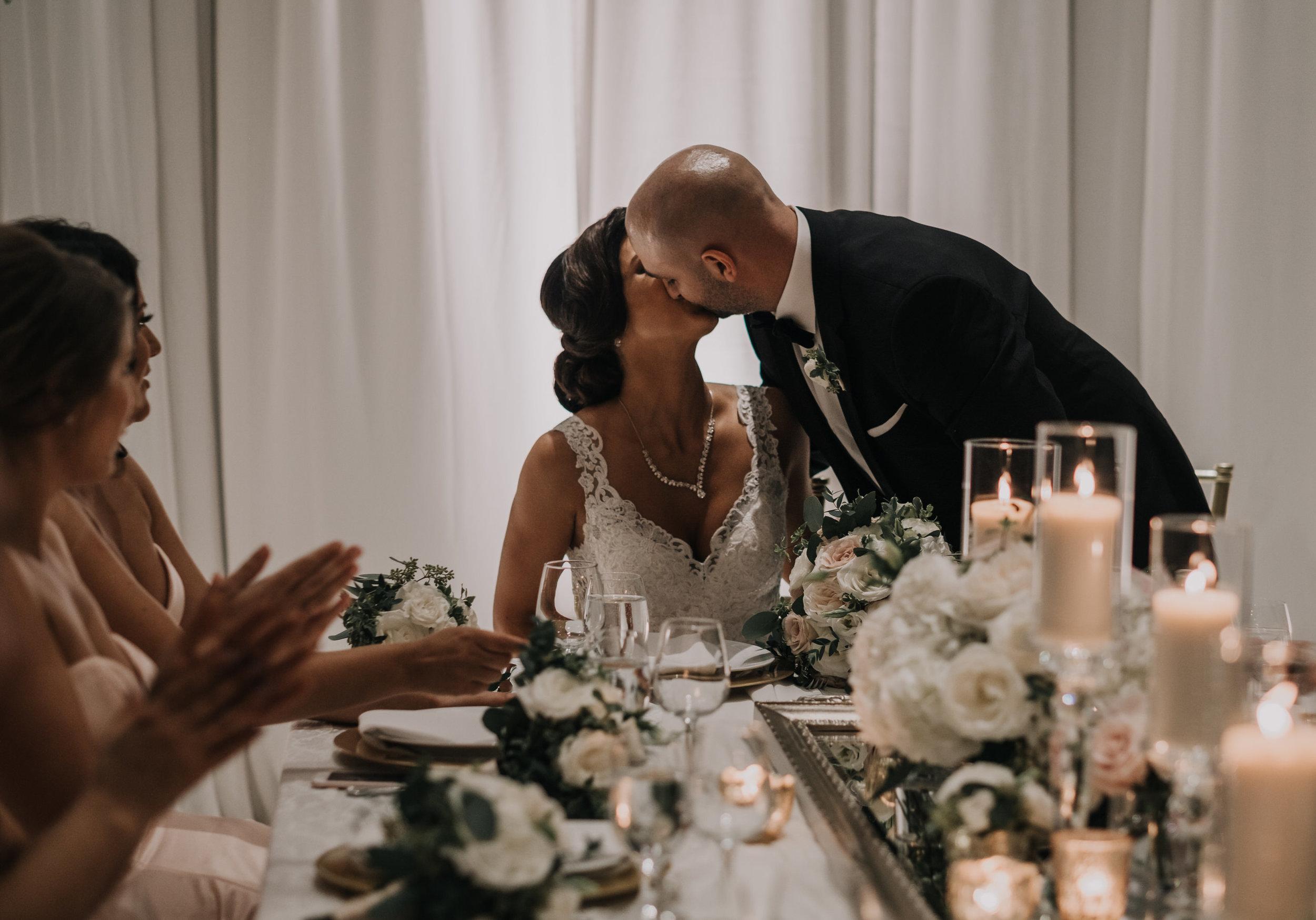 Pitt Meadows Wedding Photographer - Sky Hangar Wedding Photos - Vancouver Wedding Photographer & Videographer - Sunshine Coast Wedding Photos - Sunshine Coast Wedding Photographer - Jennifer Picard Photography - DSCF5532.jpg