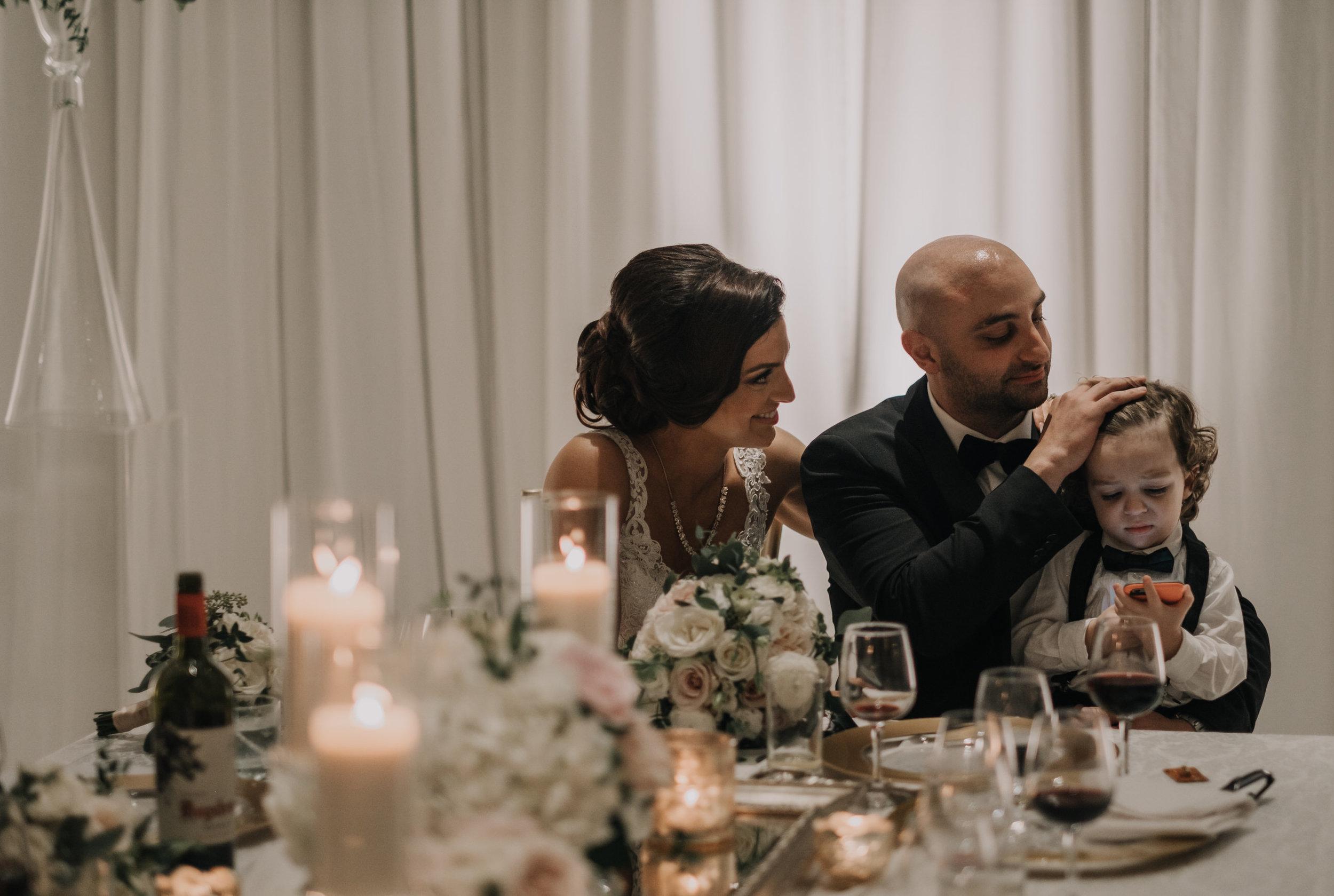 Pitt Meadows Wedding Photographer - Sky Hangar Wedding Photos - Vancouver Wedding Photographer & Videographer - Sunshine Coast Wedding Photos - Sunshine Coast Wedding Photographer - Jennifer Picard Photography - DSCF5661.jpg