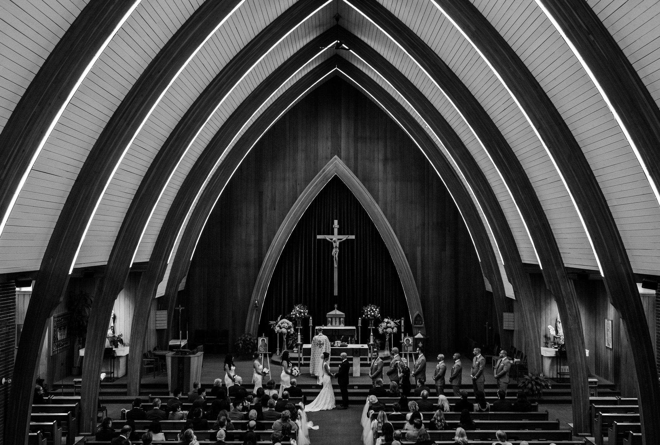 Pitt Meadows Wedding Photographer - Sky Hangar Wedding Photos - Vancouver Wedding Photographer & Videographer - Sunshine Coast Wedding Photos - Sunshine Coast Wedding Photographer - Jennifer Picard Photography - DSCF9870.jpg