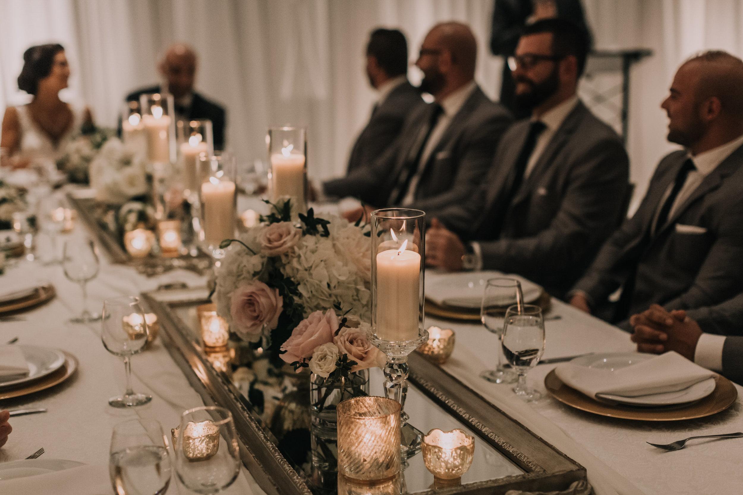 Pitt Meadows Wedding Photographer - Sky Hangar Wedding Photos - Vancouver Wedding Photographer & Videographer - Sunshine Coast Wedding Photos - Sunshine Coast Wedding Photographer - Jennifer Picard Photography - IMG_6094.jpg