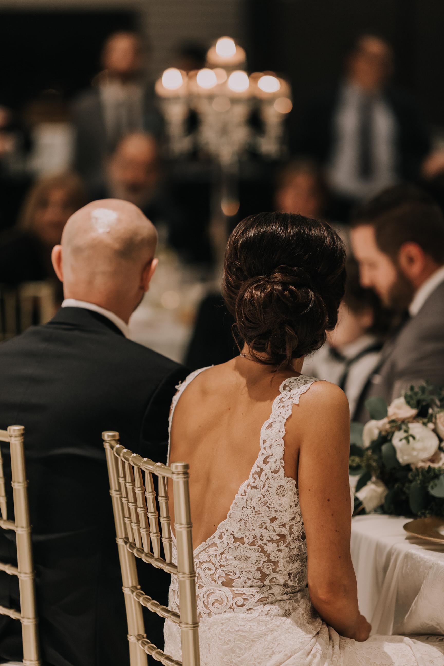 Pitt Meadows Wedding Photographer - Sky Hangar Wedding Photos - Vancouver Wedding Photographer & Videographer - Sunshine Coast Wedding Photos - Sunshine Coast Wedding Photographer - Jennifer Picard Photography - IMG_6290.jpg