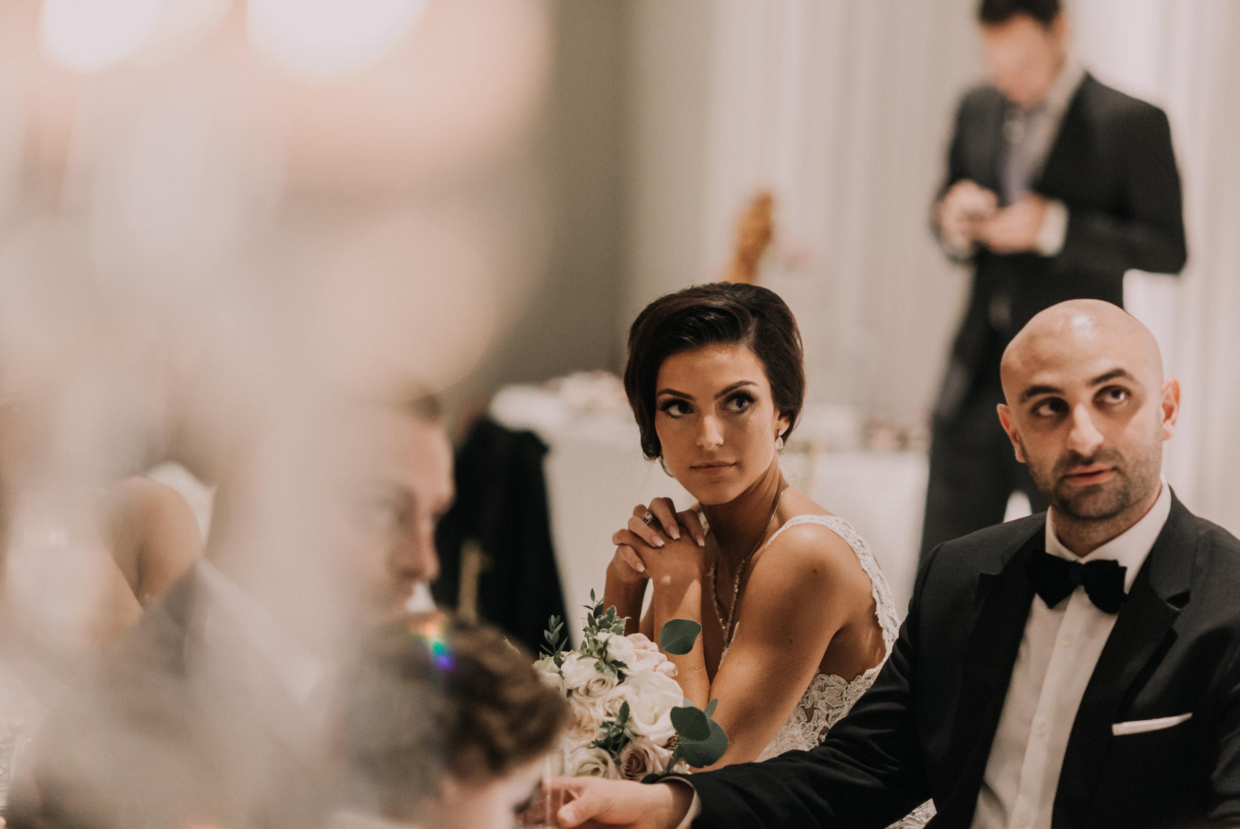 Pitt Meadows Wedding Photographer - Sky Hangar Wedding Photos - Vancouver Wedding Photographer & Videographer - Sunshine Coast Wedding Photos - Sunshine Coast Wedding Photographer - Jennifer Picard Photography - IMG_6405.jpg