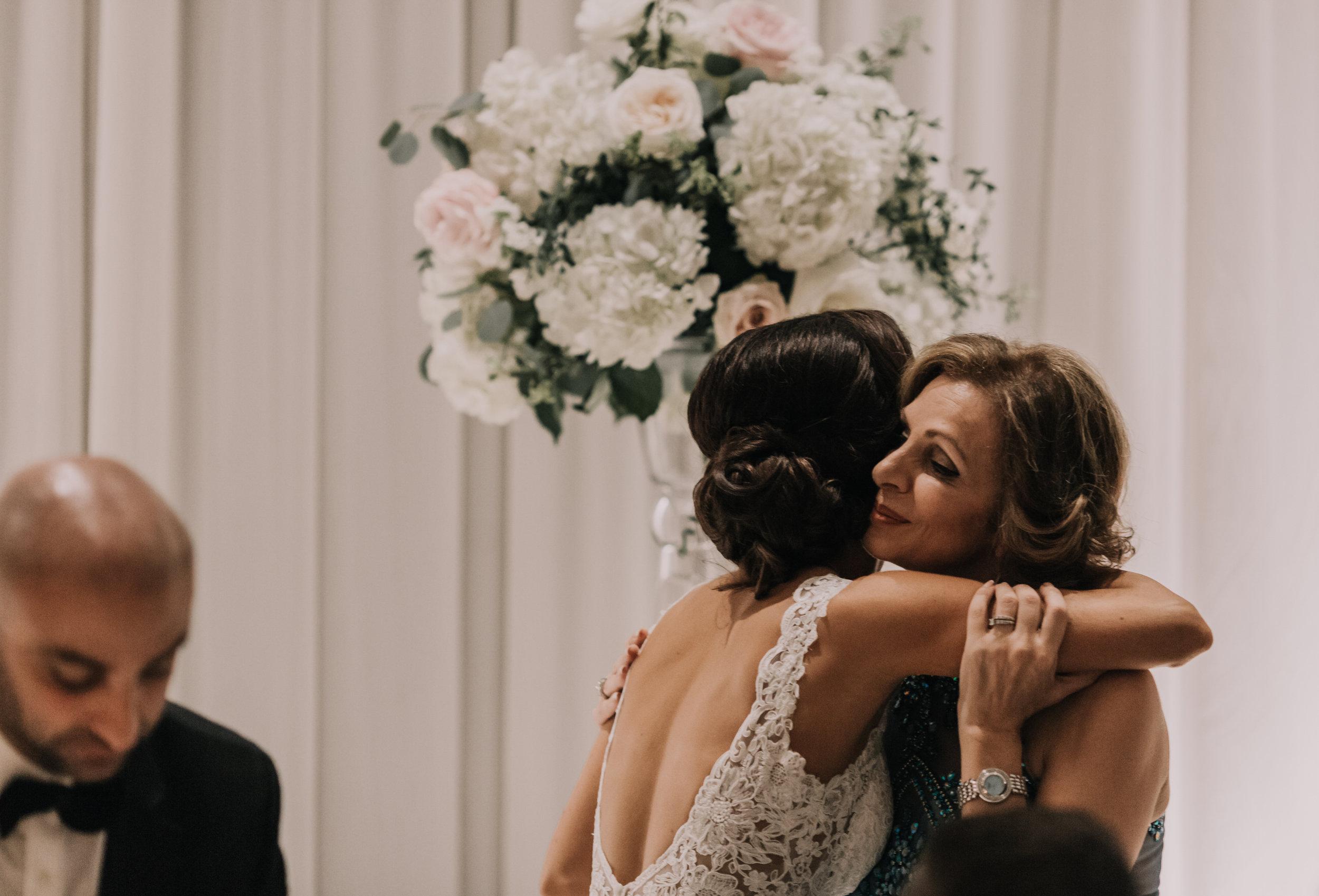 Pitt Meadows Wedding Photographer - Sky Hangar Wedding Photos - Vancouver Wedding Photographer & Videographer - Sunshine Coast Wedding Photos - Sunshine Coast Wedding Photographer - Jennifer Picard Photography - IMG_6370.jpg