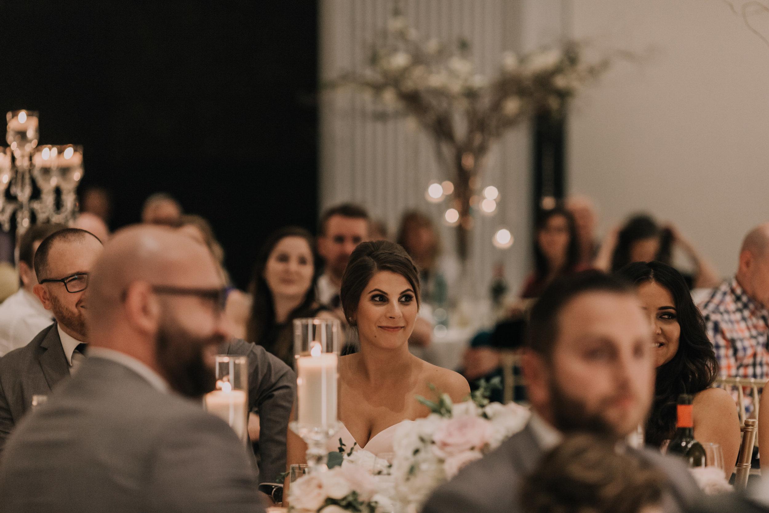 Pitt Meadows Wedding Photographer - Sky Hangar Wedding Photos - Vancouver Wedding Photographer & Videographer - Sunshine Coast Wedding Photos - Sunshine Coast Wedding Photographer - Jennifer Picard Photography - IMG_6428.jpg
