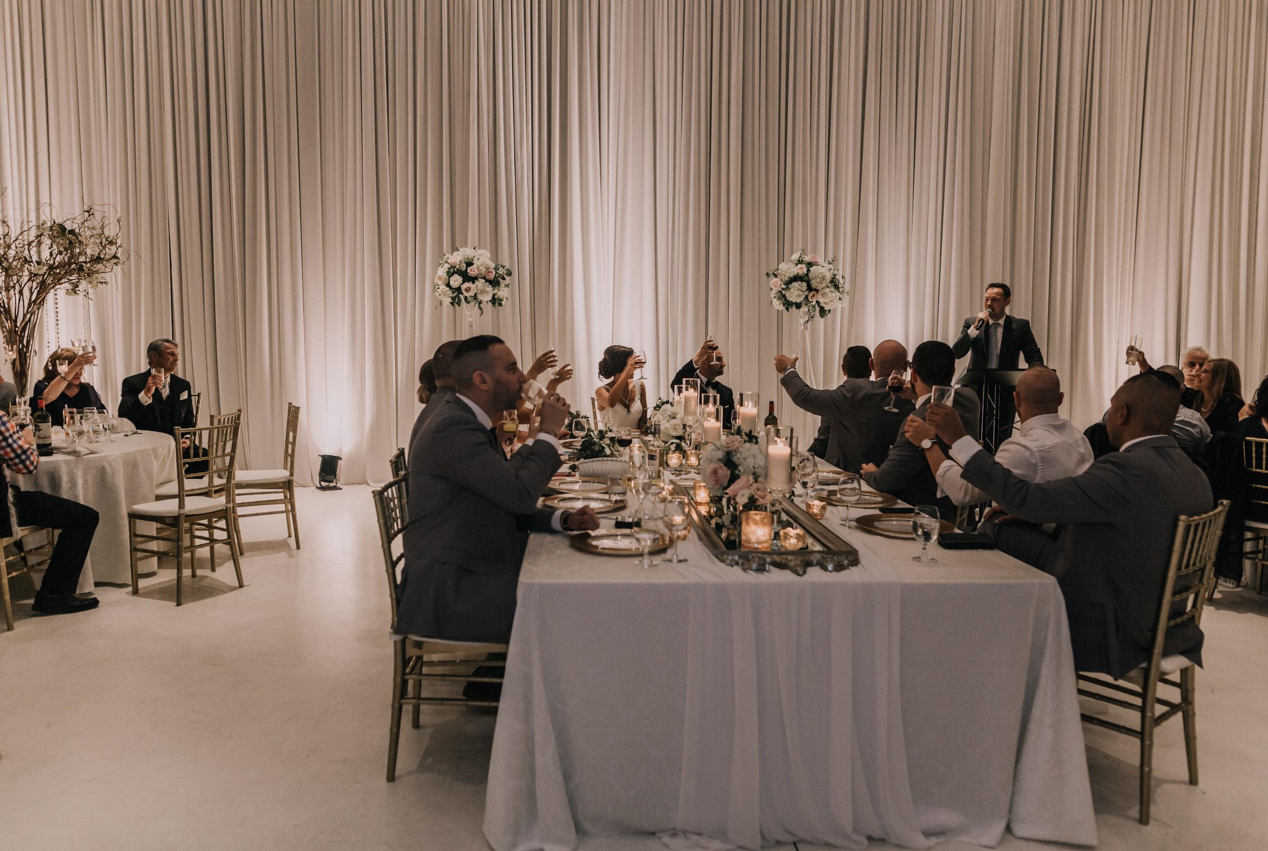 Pitt Meadows Wedding Photographer - Sky Hangar Wedding Photos - Vancouver Wedding Photographer & Videographer - Sunshine Coast Wedding Photos - Sunshine Coast Wedding Photographer - Jennifer Picard Photography - IMG_6509.jpg