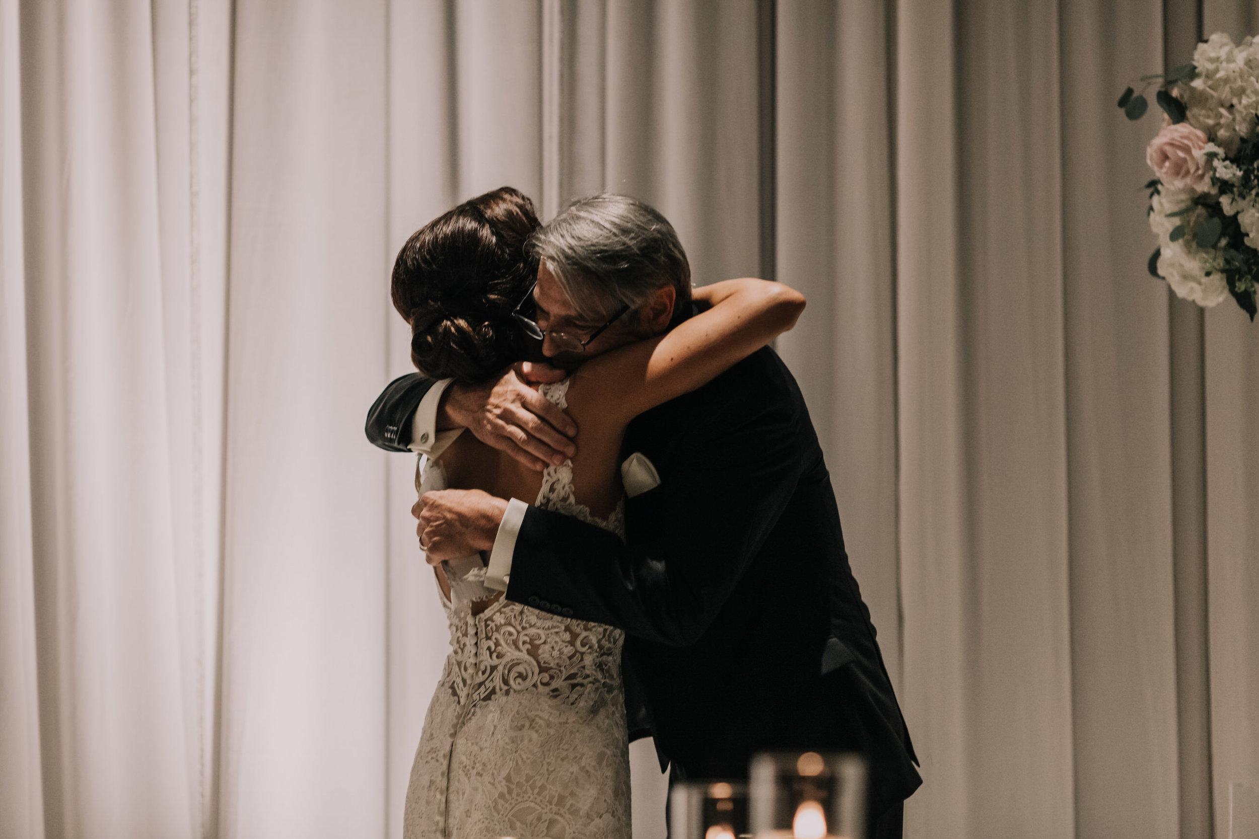 Pitt Meadows Wedding Photographer - Sky Hangar Wedding Photos - Vancouver Wedding Photographer & Videographer - Sunshine Coast Wedding Photos - Sunshine Coast Wedding Photographer - Jennifer Picard Photography - IMG_6463.jpg