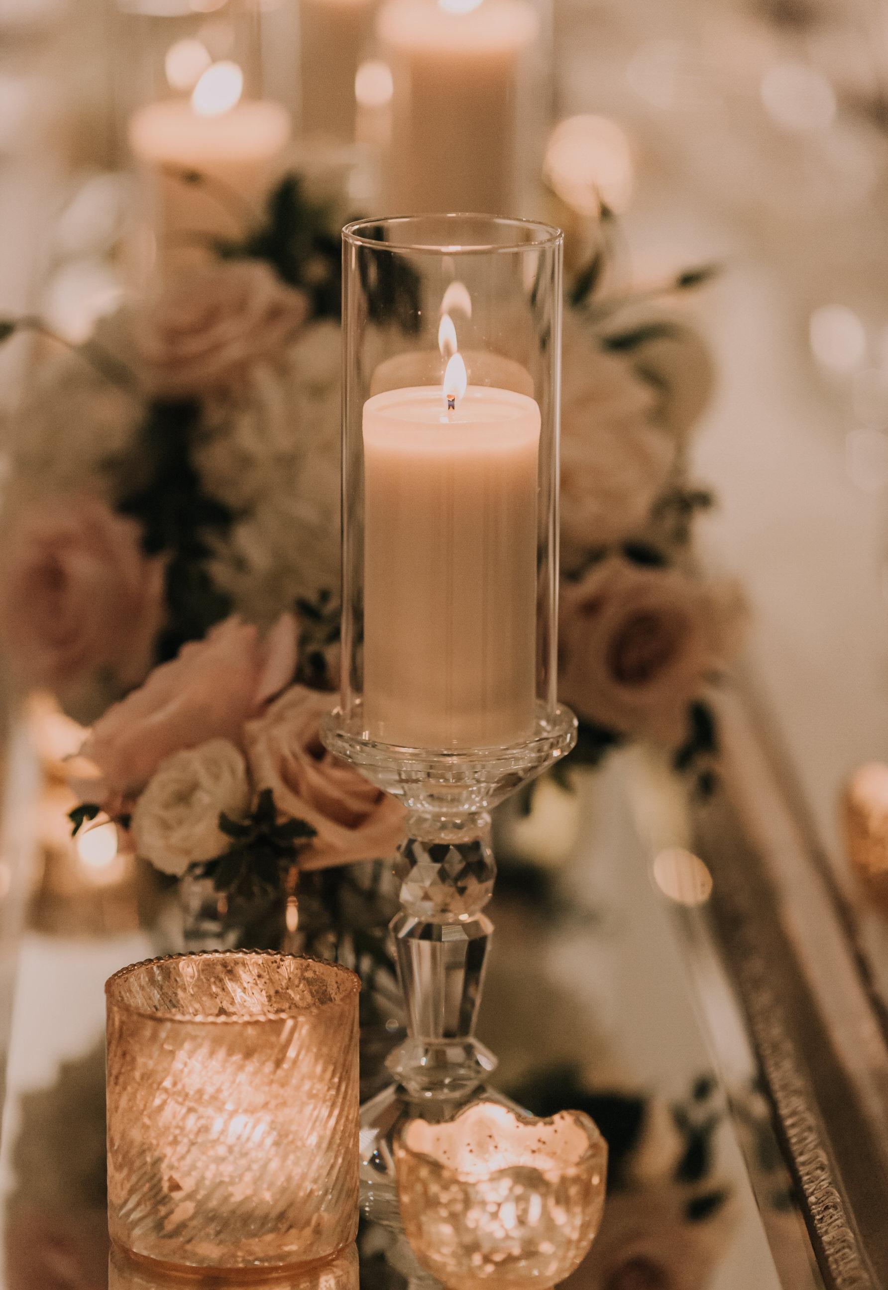 Pitt Meadows Wedding Photographer - Sky Hangar Wedding Photos - Vancouver Wedding Photographer & Videographer - Sunshine Coast Wedding Photos - Sunshine Coast Wedding Photographer - Jennifer Picard Photography - IMG_6187.jpg