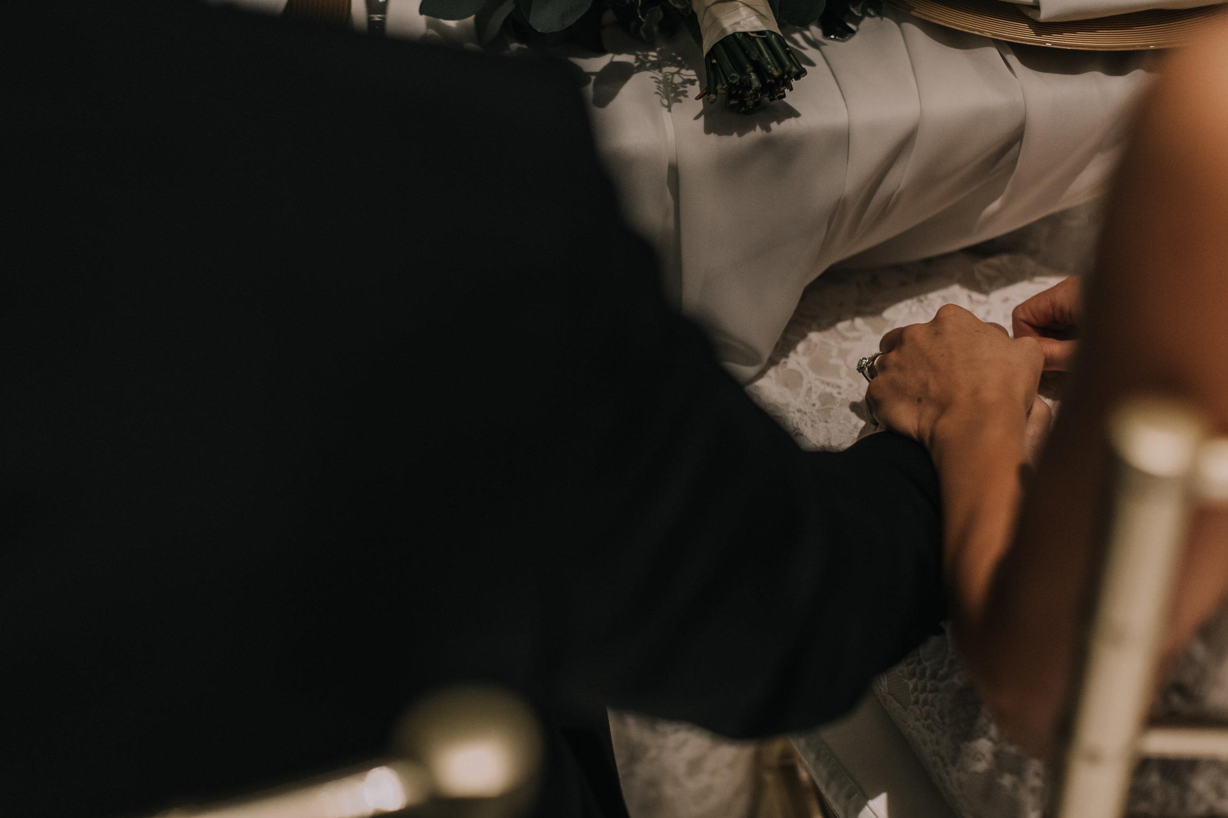 Pitt Meadows Wedding Photographer - Sky Hangar Wedding Photos - Vancouver Wedding Photographer & Videographer - Sunshine Coast Wedding Photos - Sunshine Coast Wedding Photographer - Jennifer Picard Photography - IMG_6071.jpg