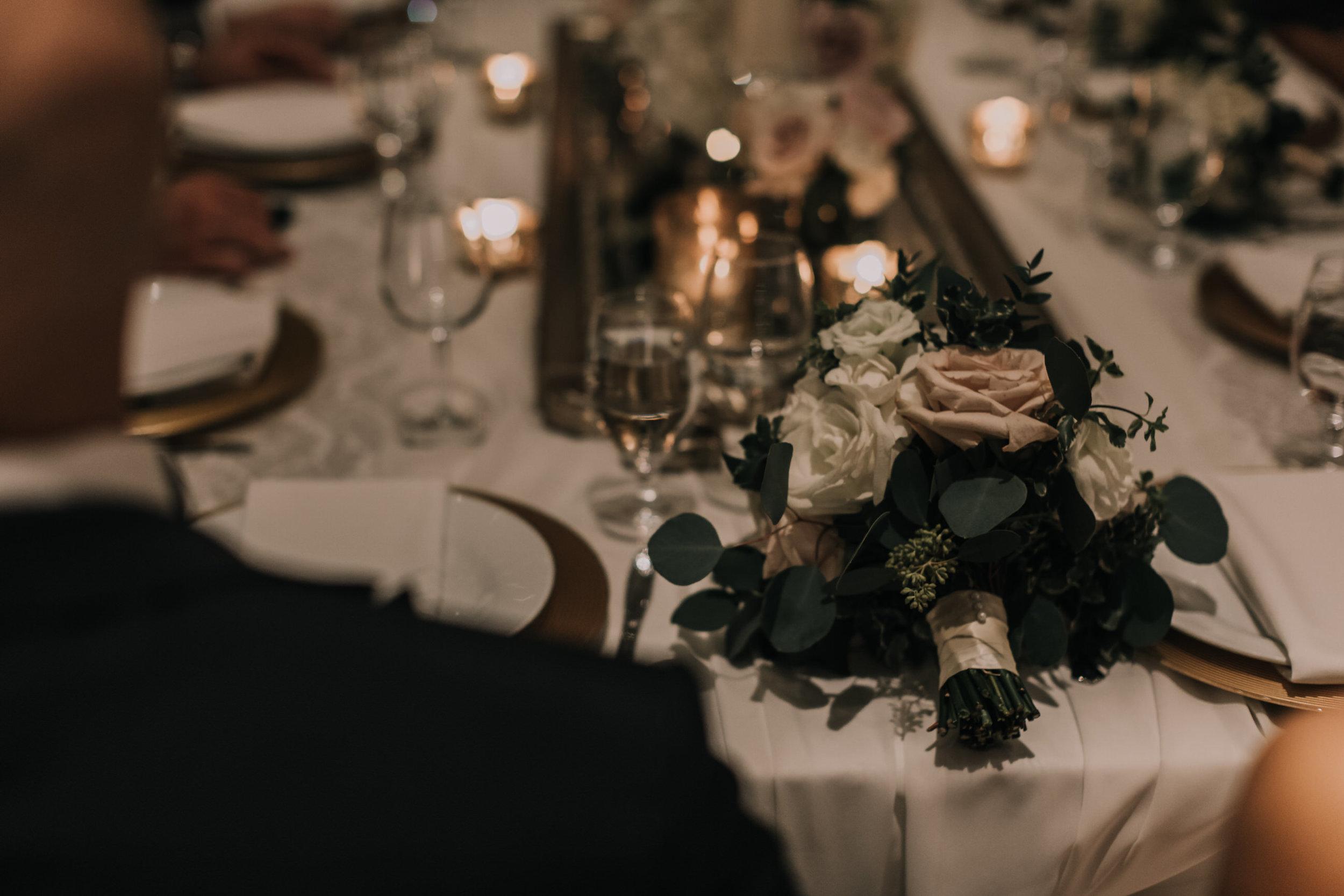Pitt Meadows Wedding Photographer - Sky Hangar Wedding Photos - Vancouver Wedding Photographer & Videographer - Sunshine Coast Wedding Photos - Sunshine Coast Wedding Photographer - Jennifer Picard Photography - IMG_6072.jpg