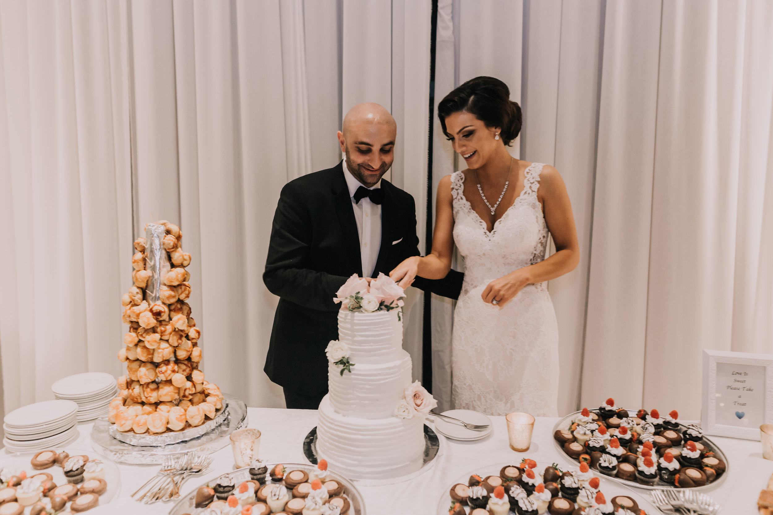 Pitt Meadows Wedding Photographer - Sky Hangar Wedding Photos - Vancouver Wedding Photographer & Videographer - Sunshine Coast Wedding Photos - Sunshine Coast Wedding Photographer - Jennifer Picard Photography - IMG_6523.jpg