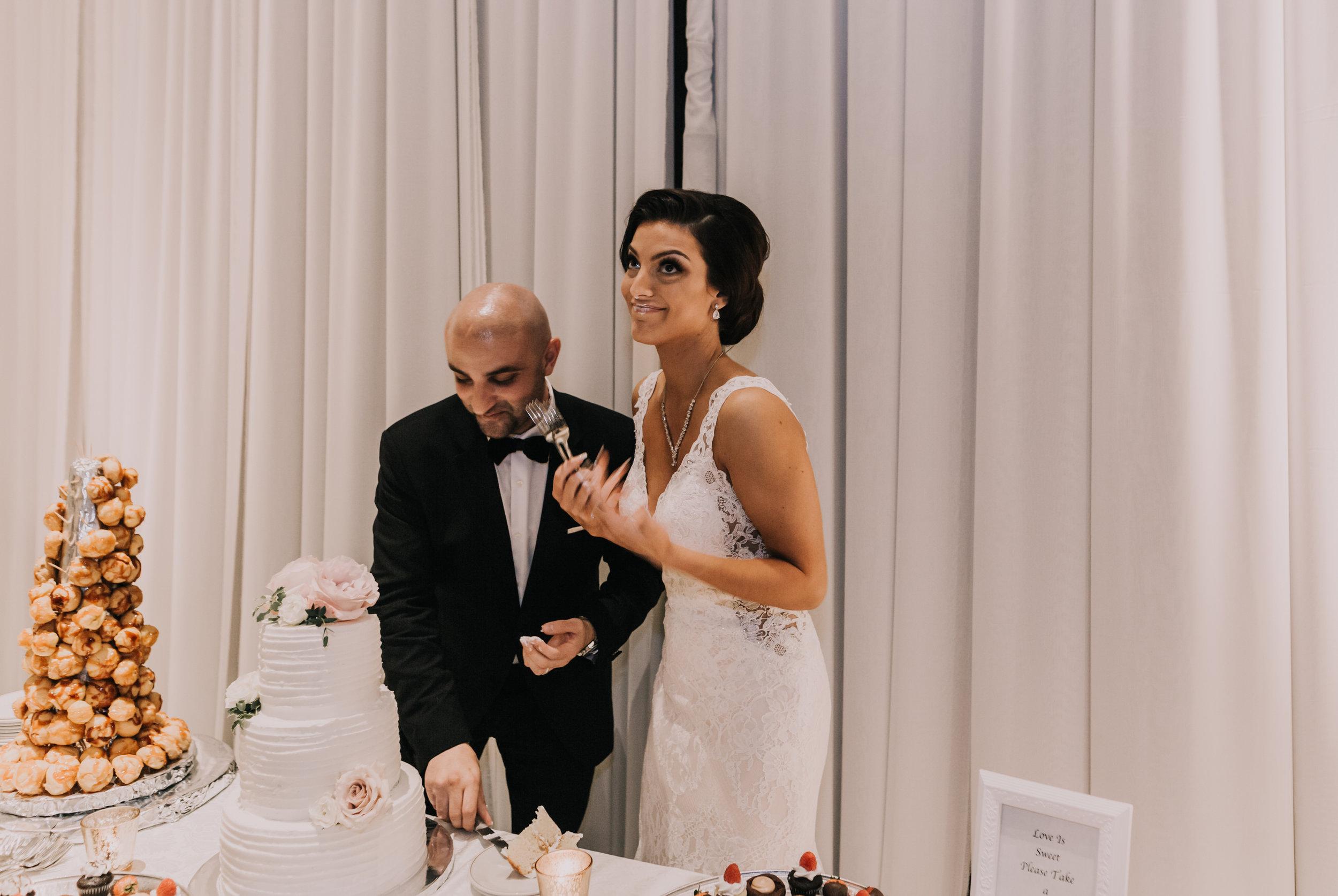 Pitt Meadows Wedding Photographer - Sky Hangar Wedding Photos - Vancouver Wedding Photographer & Videographer - Sunshine Coast Wedding Photos - Sunshine Coast Wedding Photographer - Jennifer Picard Photography - IMG_6548.jpg