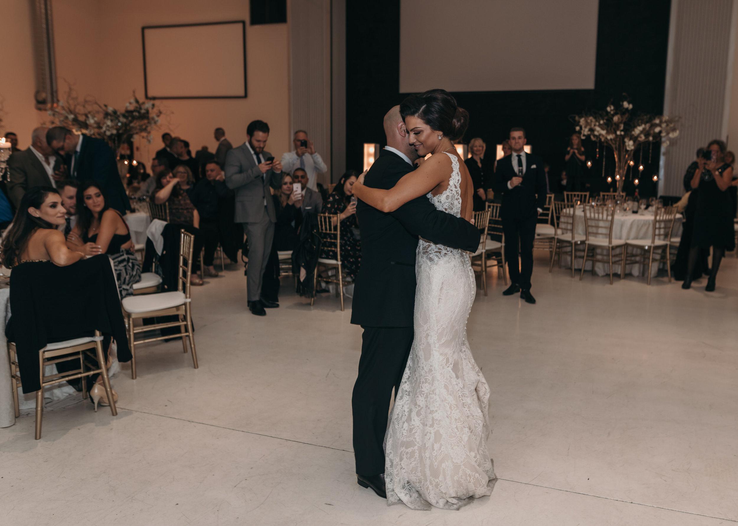 Pitt Meadows Wedding Photographer - Sky Hangar Wedding Photos - Vancouver Wedding Photographer & Videographer - Sunshine Coast Wedding Photos - Sunshine Coast Wedding Photographer - Jennifer Picard Photography - 1A5A6612.jpg