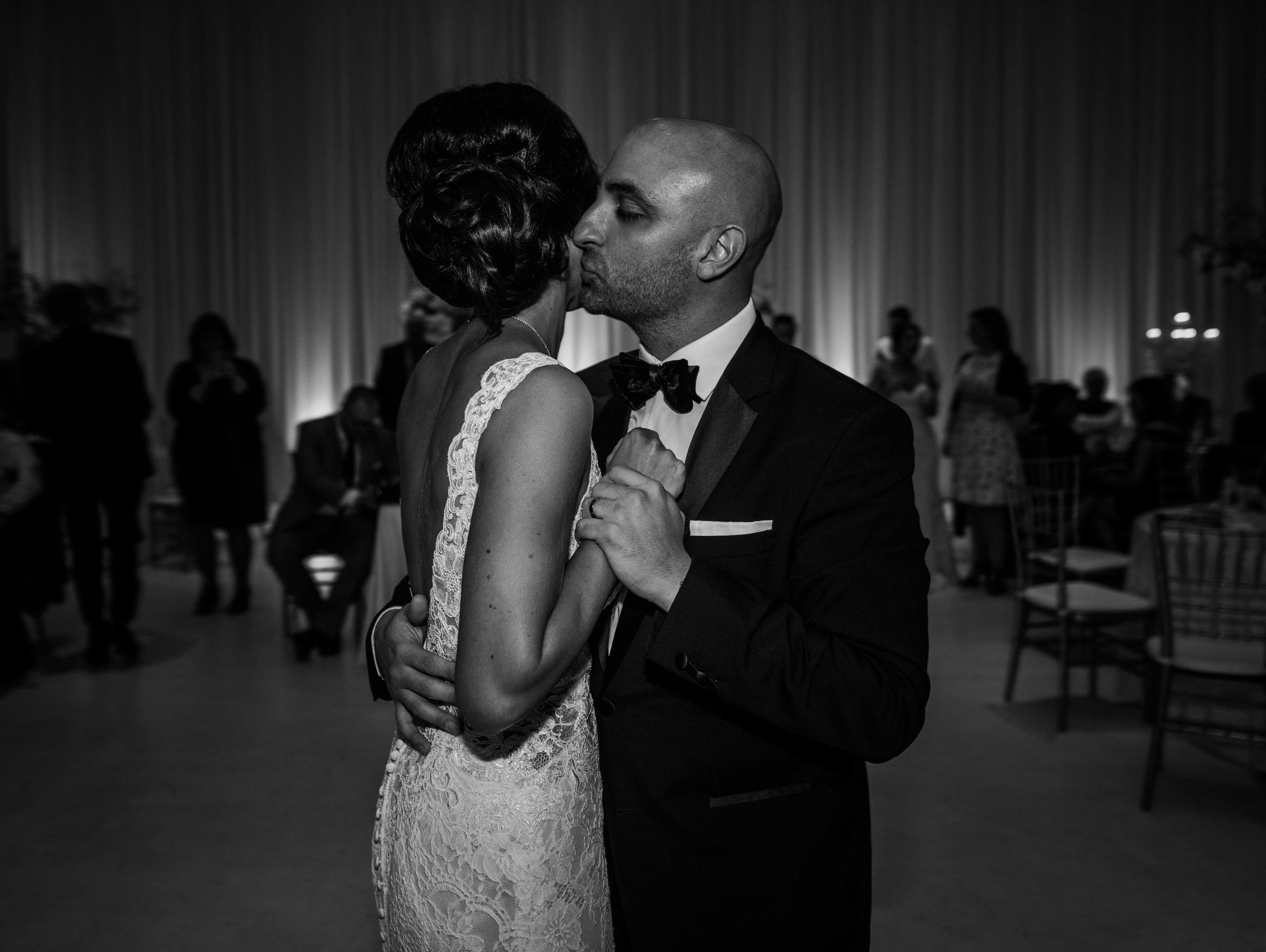 Pitt Meadows Wedding Photographer - Sky Hangar Wedding Photos - Vancouver Wedding Photographer & Videographer - Sunshine Coast Wedding Photos - Sunshine Coast Wedding Photographer - Jennifer Picard Photography - 1A5A6669-2.jpg