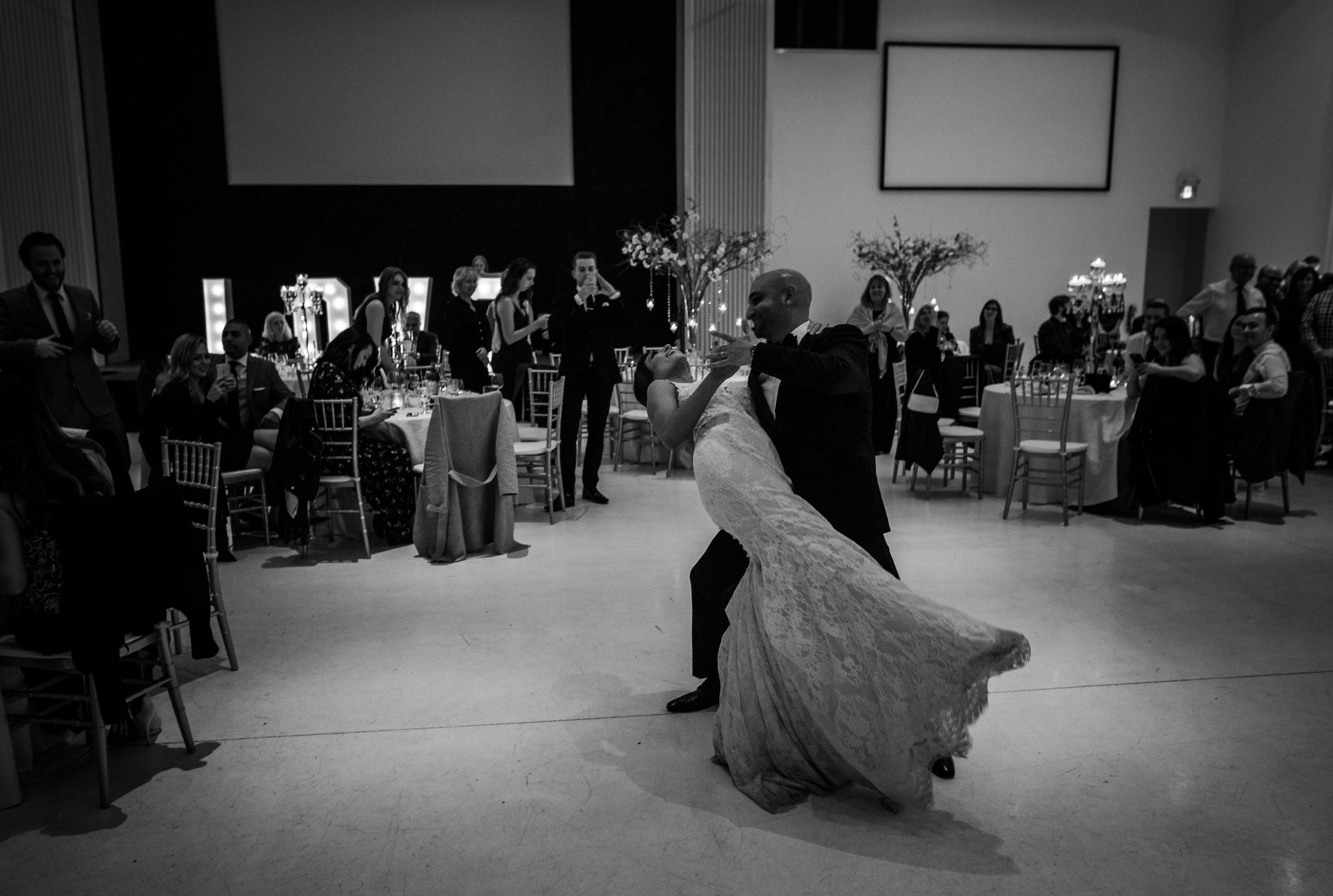 Pitt Meadows Wedding Photographer - Sky Hangar Wedding Photos - Vancouver Wedding Photographer & Videographer - Sunshine Coast Wedding Photos - Sunshine Coast Wedding Photographer - Jennifer Picard Photography - 1A5A6628.jpg