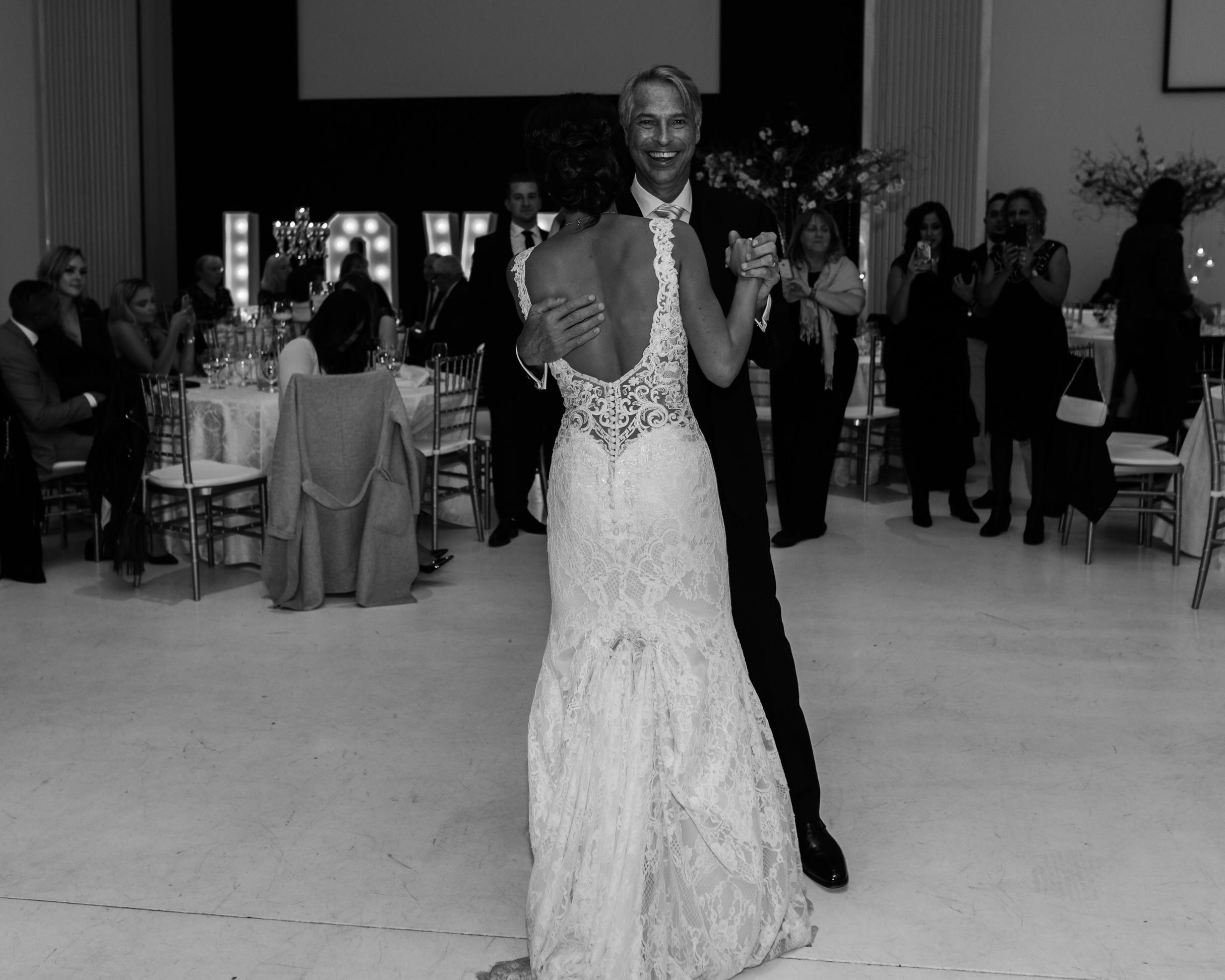 Pitt Meadows Wedding Photographer - Sky Hangar Wedding Photos - Vancouver Wedding Photographer & Videographer - Sunshine Coast Wedding Photos - Sunshine Coast Wedding Photographer - Jennifer Picard Photography - 1A5A6719-2.jpg