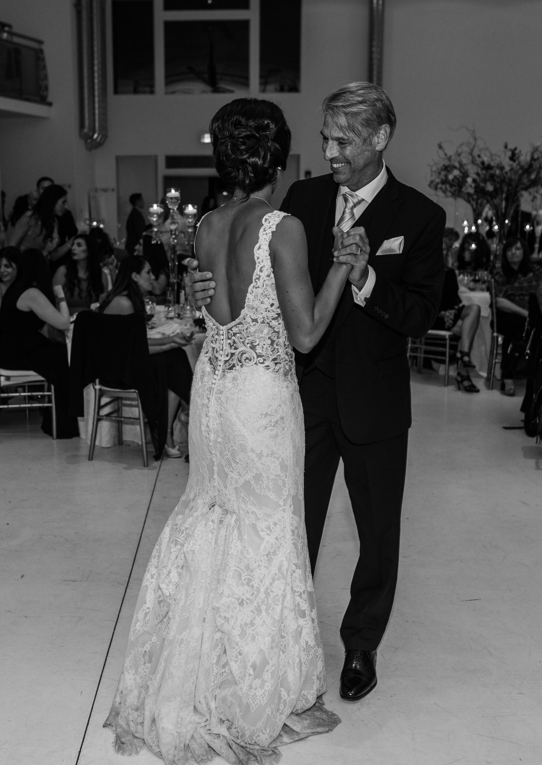 Pitt Meadows Wedding Photographer - Sky Hangar Wedding Photos - Vancouver Wedding Photographer & Videographer - Sunshine Coast Wedding Photos - Sunshine Coast Wedding Photographer - Jennifer Picard Photography - 1A5A6696-2.jpg