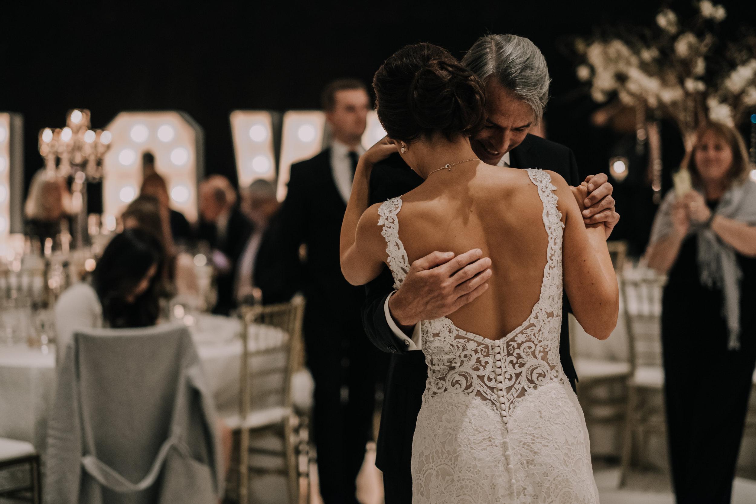 Pitt Meadows Wedding Photographer - Sky Hangar Wedding Photos - Vancouver Wedding Photographer & Videographer - Sunshine Coast Wedding Photos - Sunshine Coast Wedding Photographer - Jennifer Picard Photography - DSCF5824.jpg