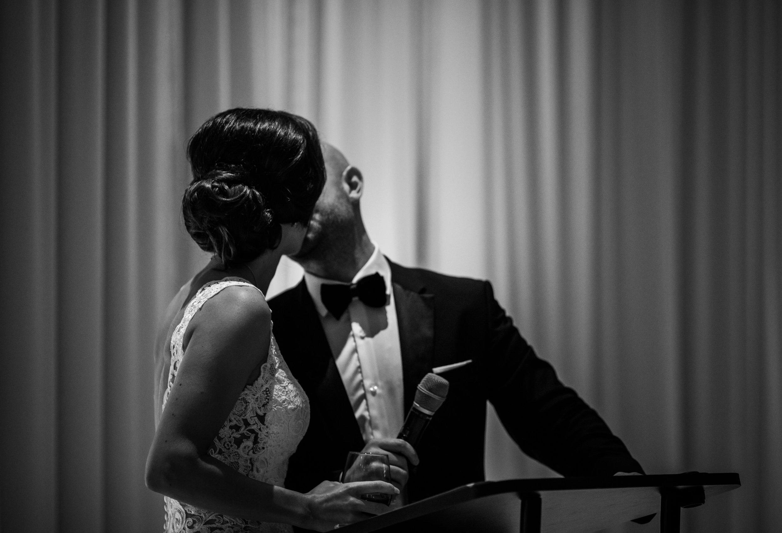 Pitt Meadows Wedding Photographer - Sky Hangar Wedding Photos - Vancouver Wedding Photographer & Videographer - Sunshine Coast Wedding Photos - Sunshine Coast Wedding Photographer - Jennifer Picard Photography - 1A5A3354.jpg
