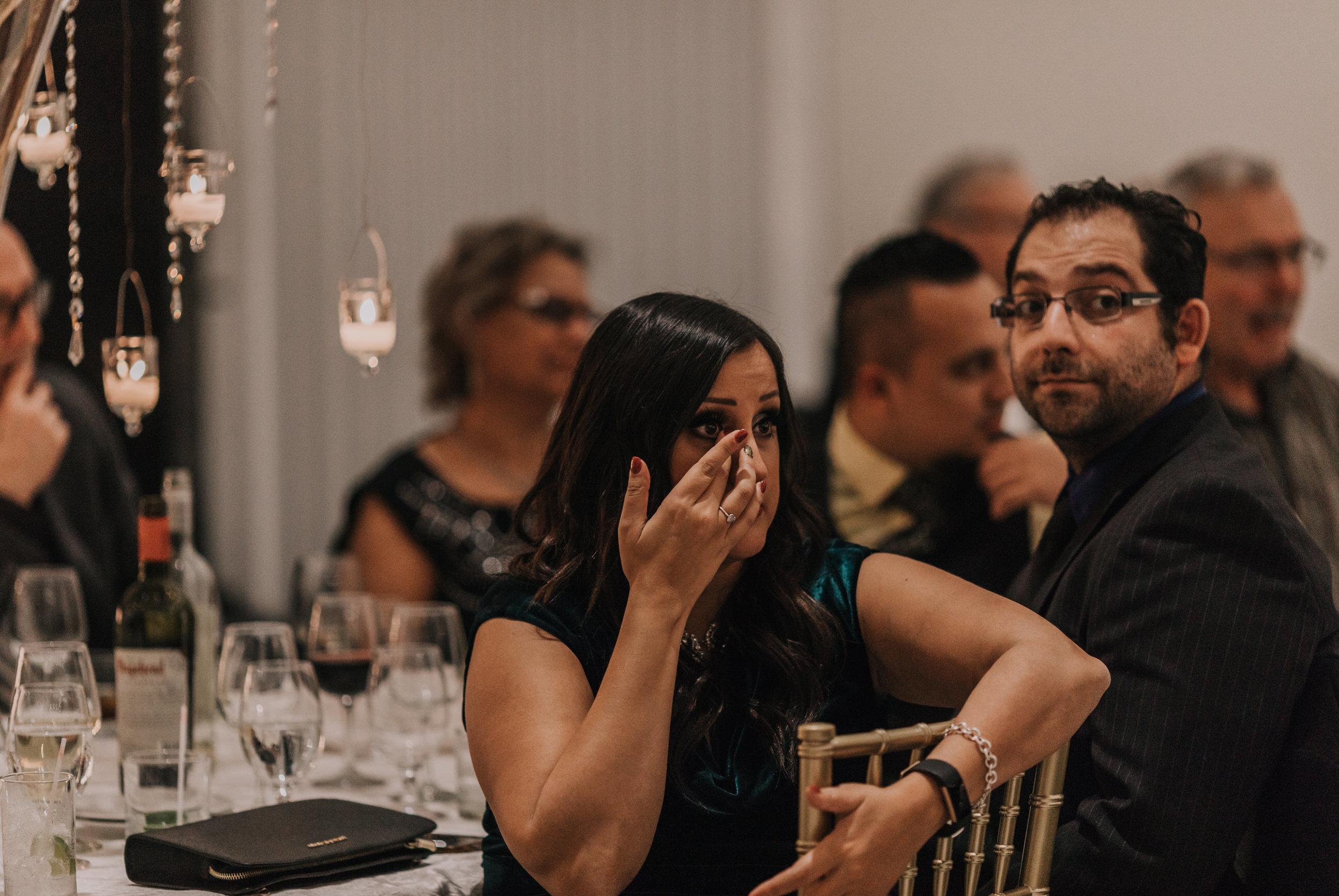 Pitt Meadows Wedding Photographer - Sky Hangar Wedding Photos - Vancouver Wedding Photographer & Videographer - Sunshine Coast Wedding Photos - Sunshine Coast Wedding Photographer - Jennifer Picard Photography - 1A5A3032.jpg