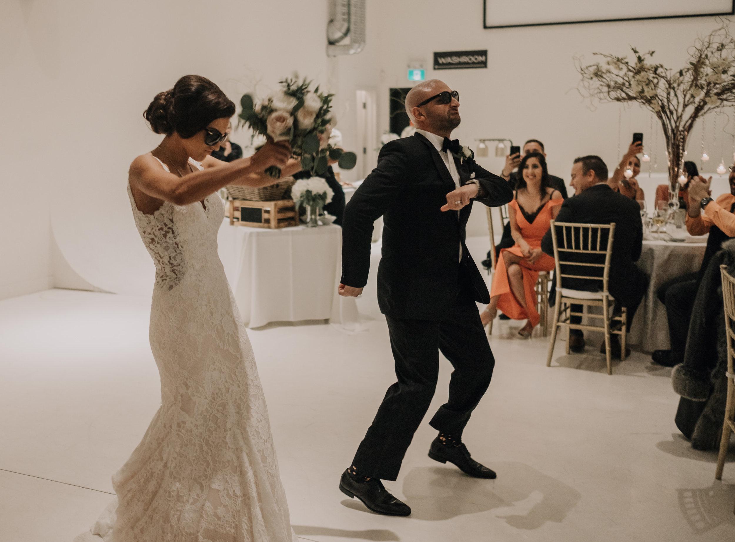 Pitt Meadows Wedding Photographer - Sky Hangar Wedding Photos - Vancouver Wedding Photographer & Videographer - Sunshine Coast Wedding Photos - Sunshine Coast Wedding Photographer - Jennifer Picard Photography - DSCF0599.jpg