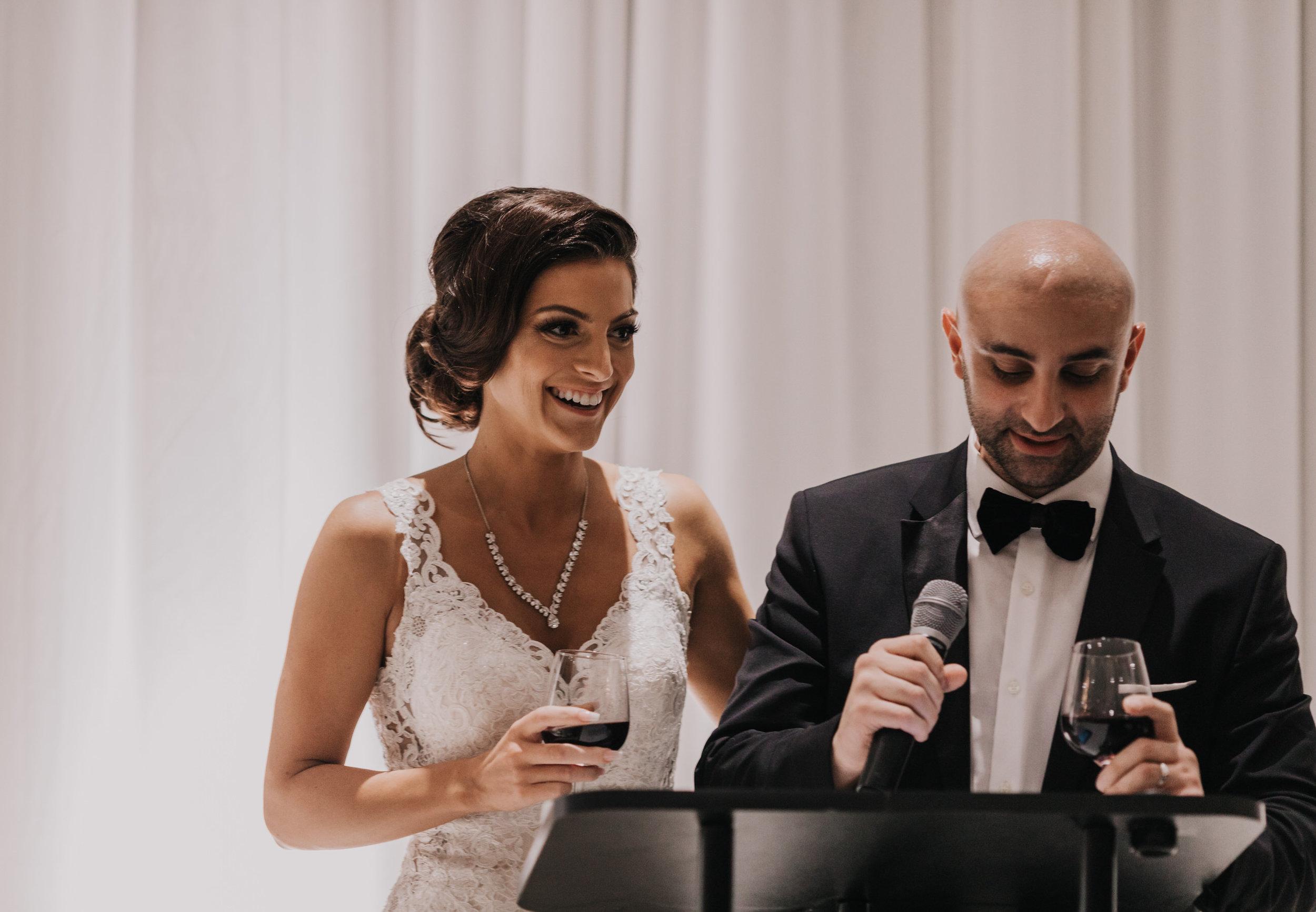 Pitt Meadows Wedding Photographer - Sky Hangar Wedding Photos - Vancouver Wedding Photographer & Videographer - Sunshine Coast Wedding Photos - Sunshine Coast Wedding Photographer - Jennifer Picard Photography - 1A5A3168.jpg