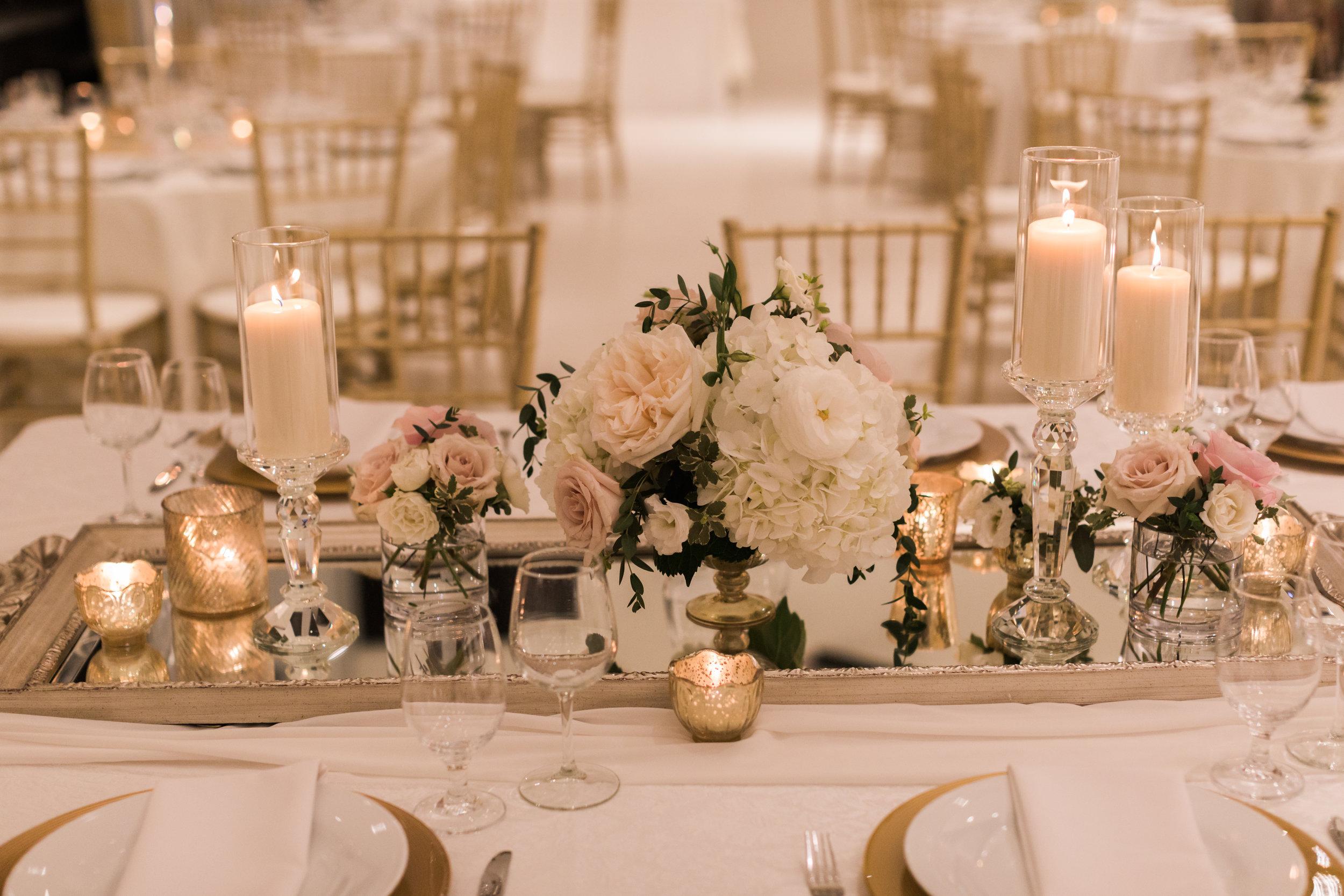 Pitt Meadows Wedding Photographer - Sky Hangar Wedding Photos - Vancouver Wedding Photographer & Videographer - Sunshine Coast Wedding Photos - Sunshine Coast Wedding Photographer - Jennifer Picard Photography - 1A5A2595.jpg