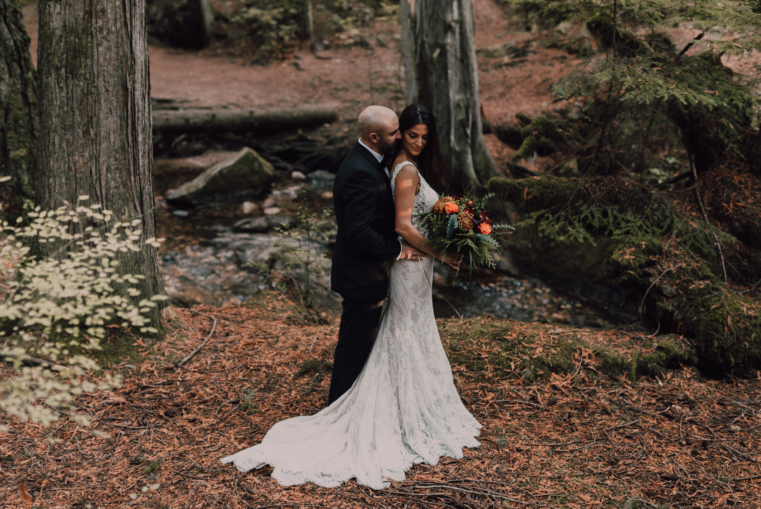 Day After Wedding Photos - Sunshine Coast Wedding Photos - Sunset Wedding Photos - Vancouver Wedding Photographer & Videographer - Sunshine Coast Wedding Photos - Sunshine Coast Wedding Photographer - Jennifer Picard Photography - 1A5A7498.jpg
