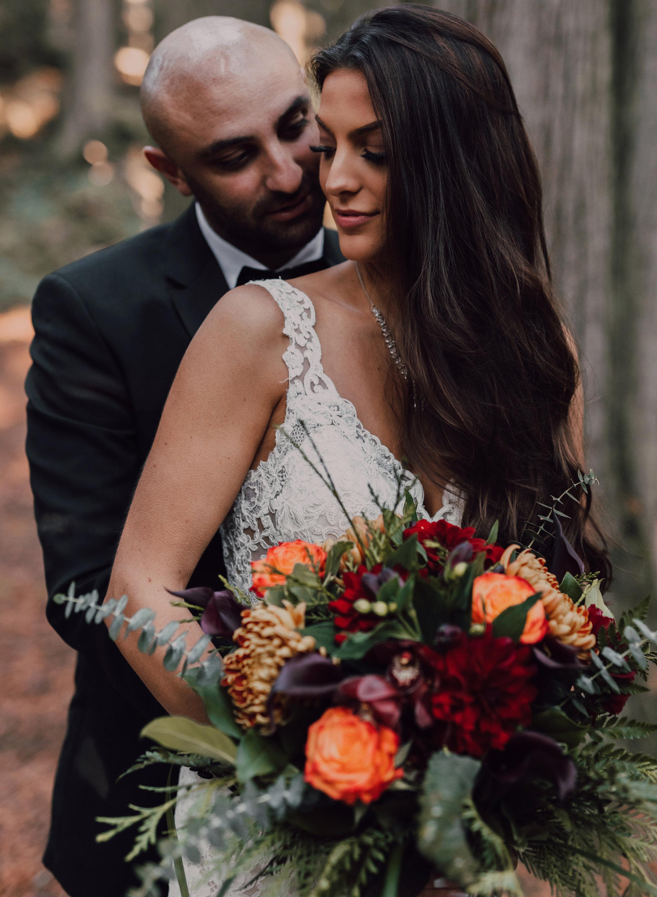 Day After Wedding Photos - Sunshine Coast Wedding Photos - Sunset Wedding Photos - Vancouver Wedding Photographer & Videographer - Sunshine Coast Wedding Photos - Sunshine Coast Wedding Photographer - Jennifer Picard Photography - 1A5A7447.jpg